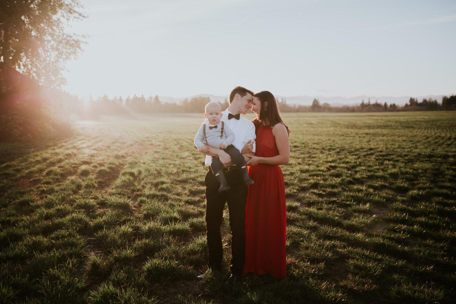 Modern Family Photos- Family Photography- Grace and Jaden Photography (31)_1.jpg