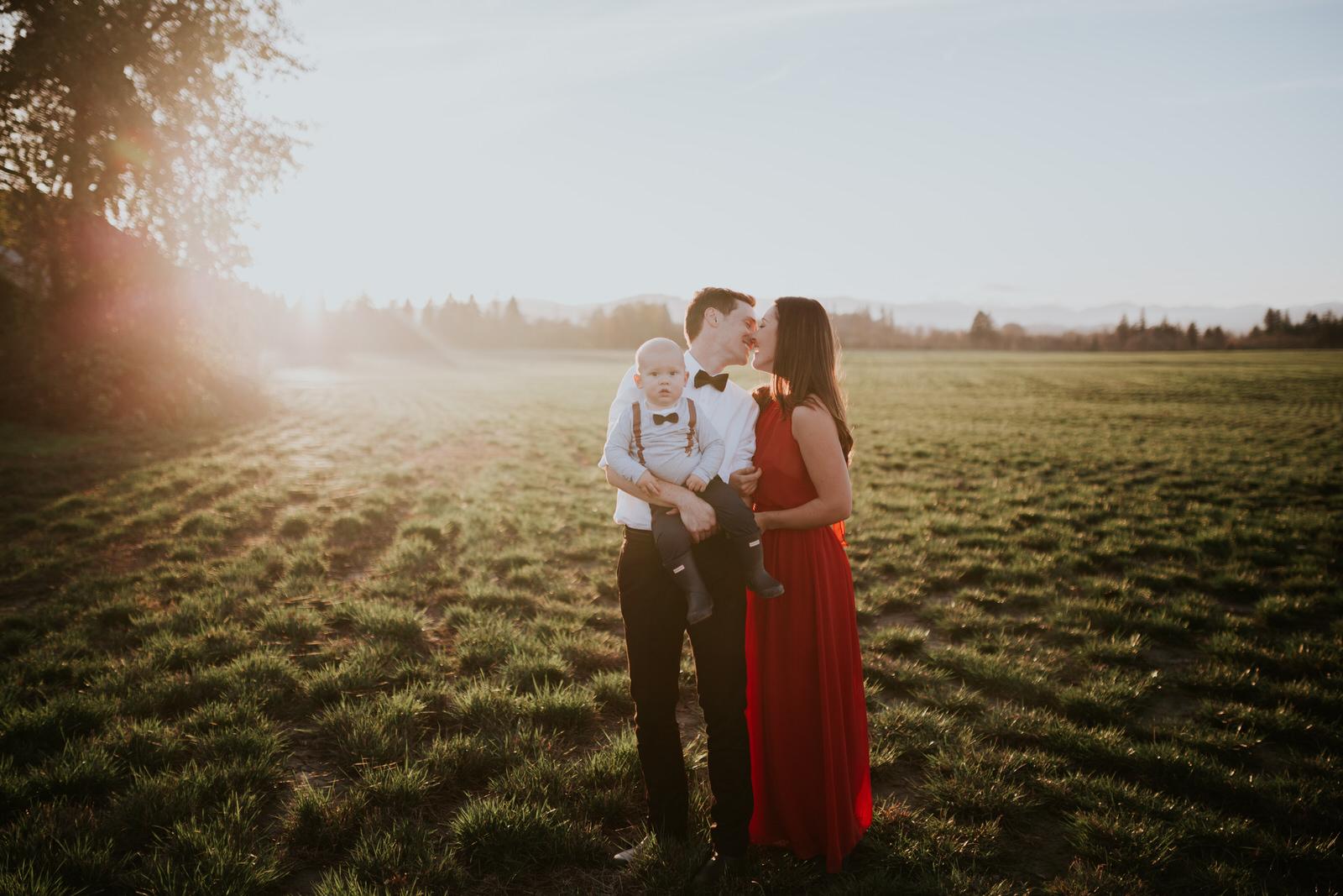 Modern Family Photos- Family Photography- Grace and Jaden Photography (34)_1.jpg