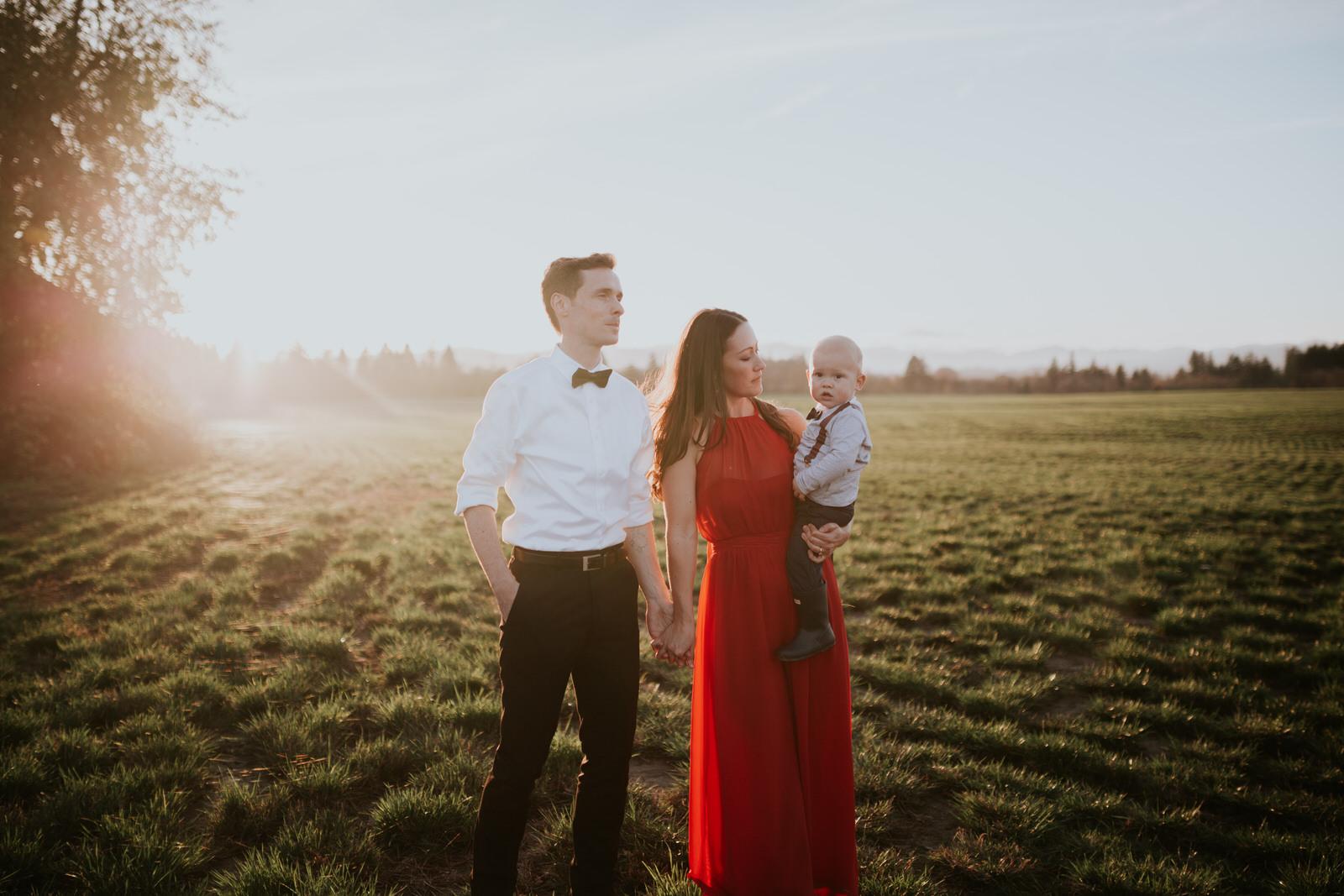 Modern Family Photos- Family Photography- Grace and Jaden Photography (36)_1.jpg