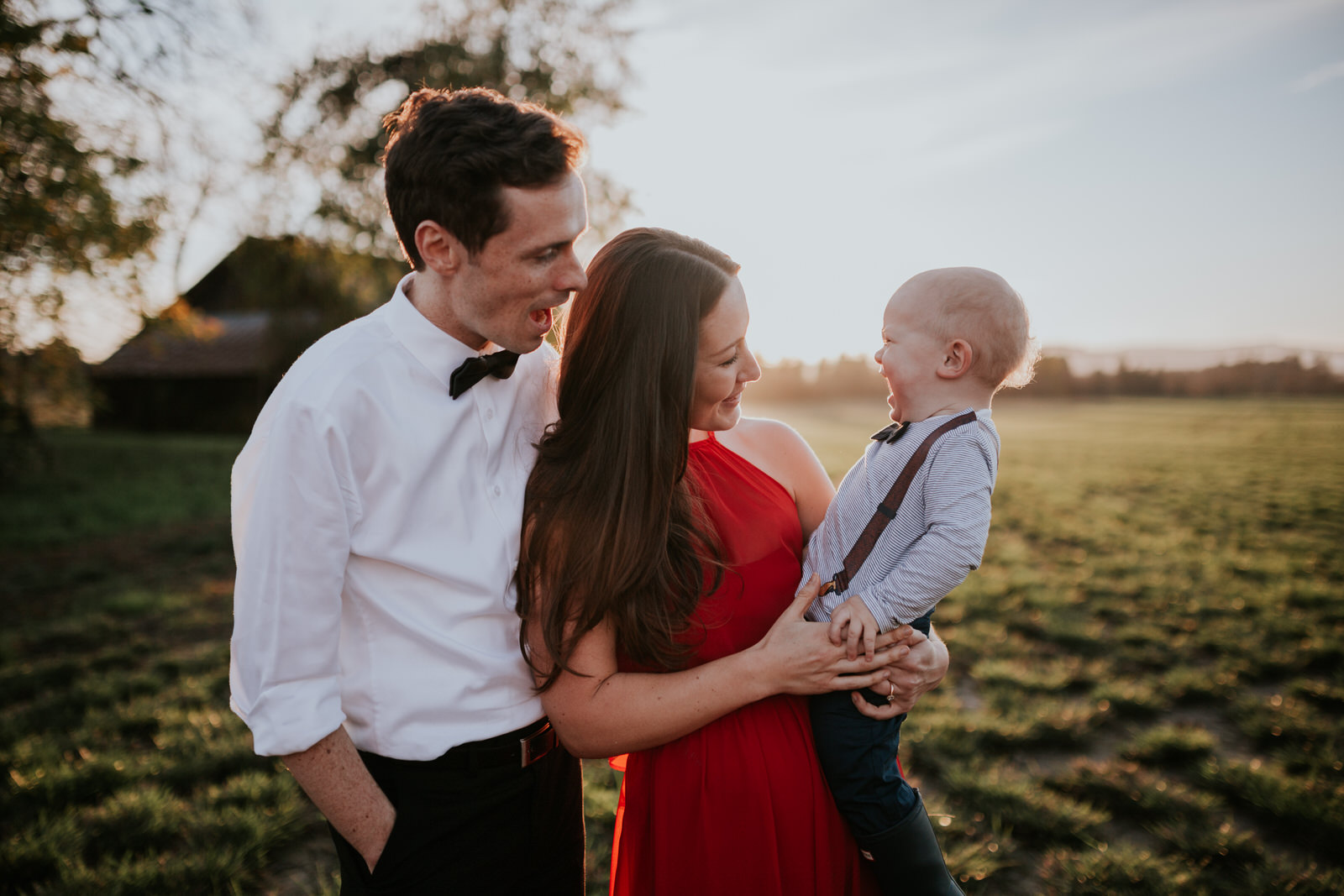 Modern Family Photos- Family Photography- Grace and Jaden Photography (38)_1.jpg