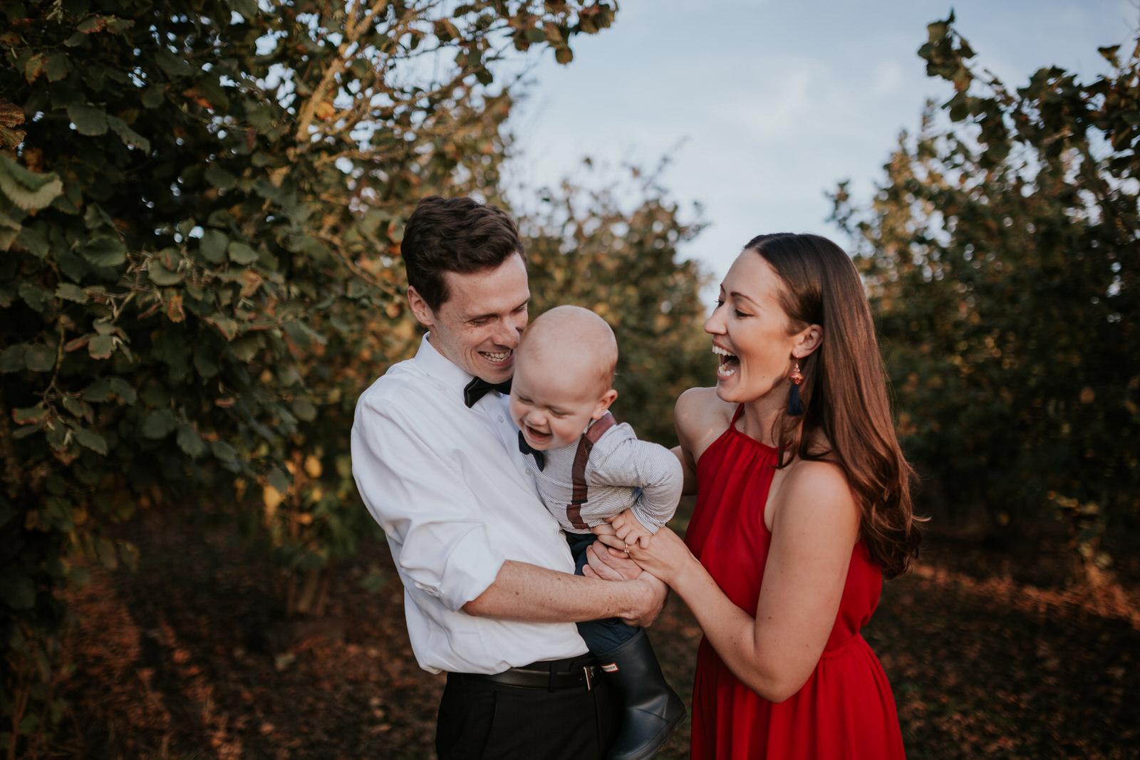 Modern Family Photos- Family Photography- Grace and Jaden Photography (2).jpg
