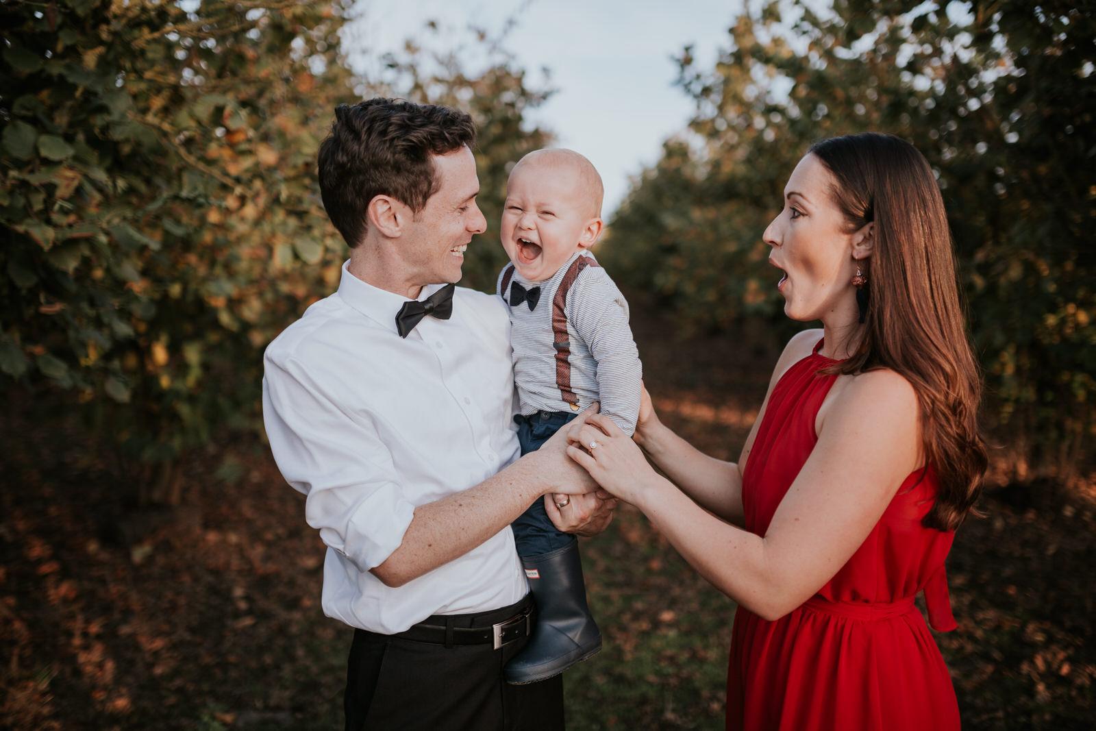 Modern Family Photos- Family Photography- Grace and Jaden Photography (4)_1.jpg