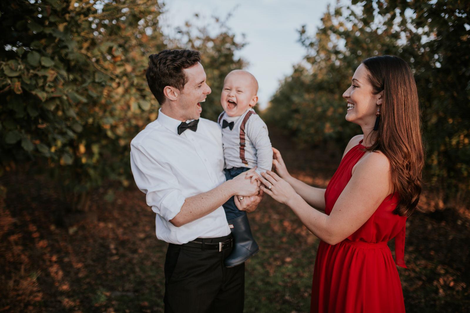 Modern Family Photos- Family Photography- Grace and Jaden Photography (5)_1.jpg