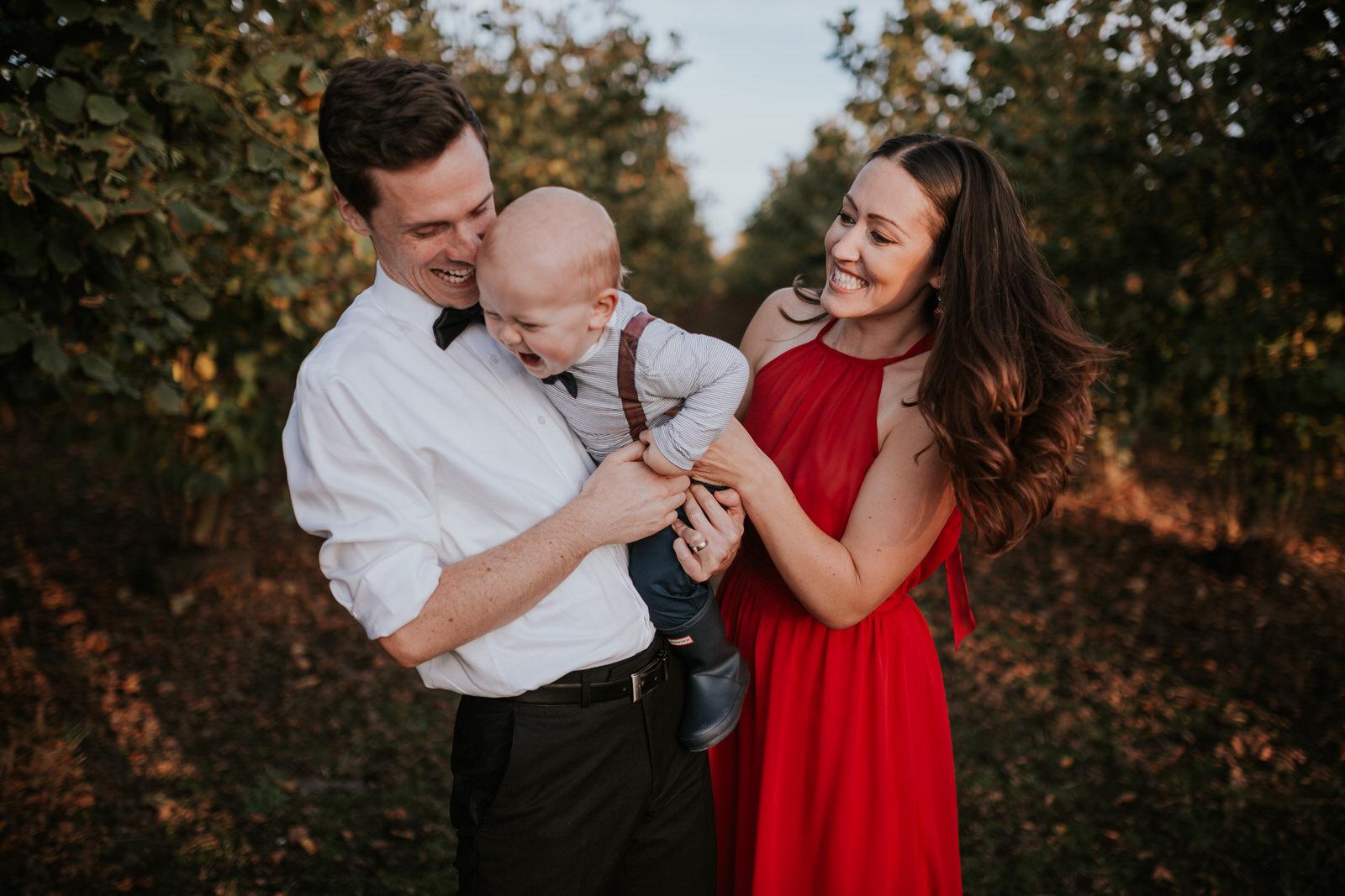 Modern Family Photos- Family Photography- Grace and Jaden Photography (8)_1.jpg