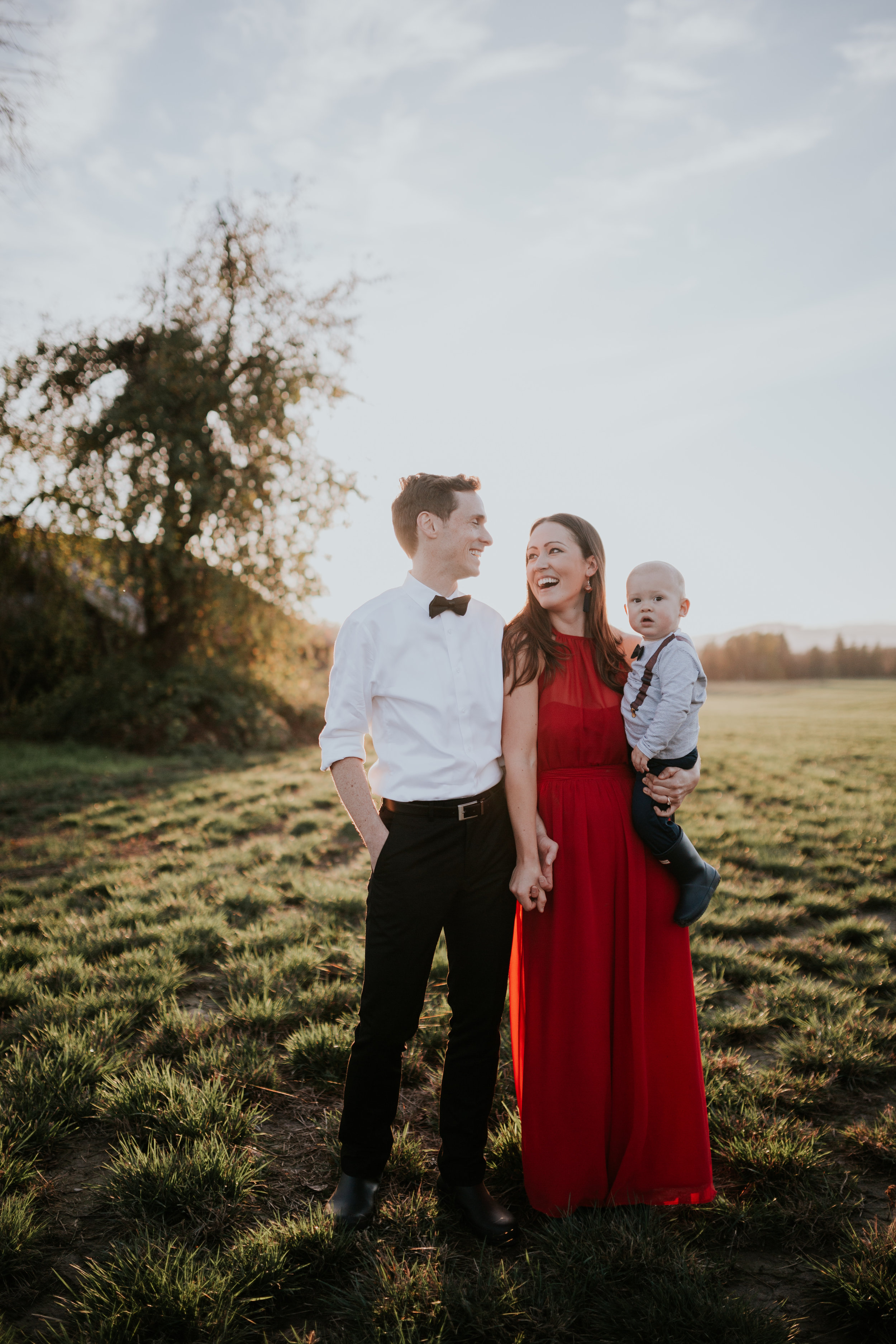 Kesey and Family- Grace and Jaden Photography  (97).jpg