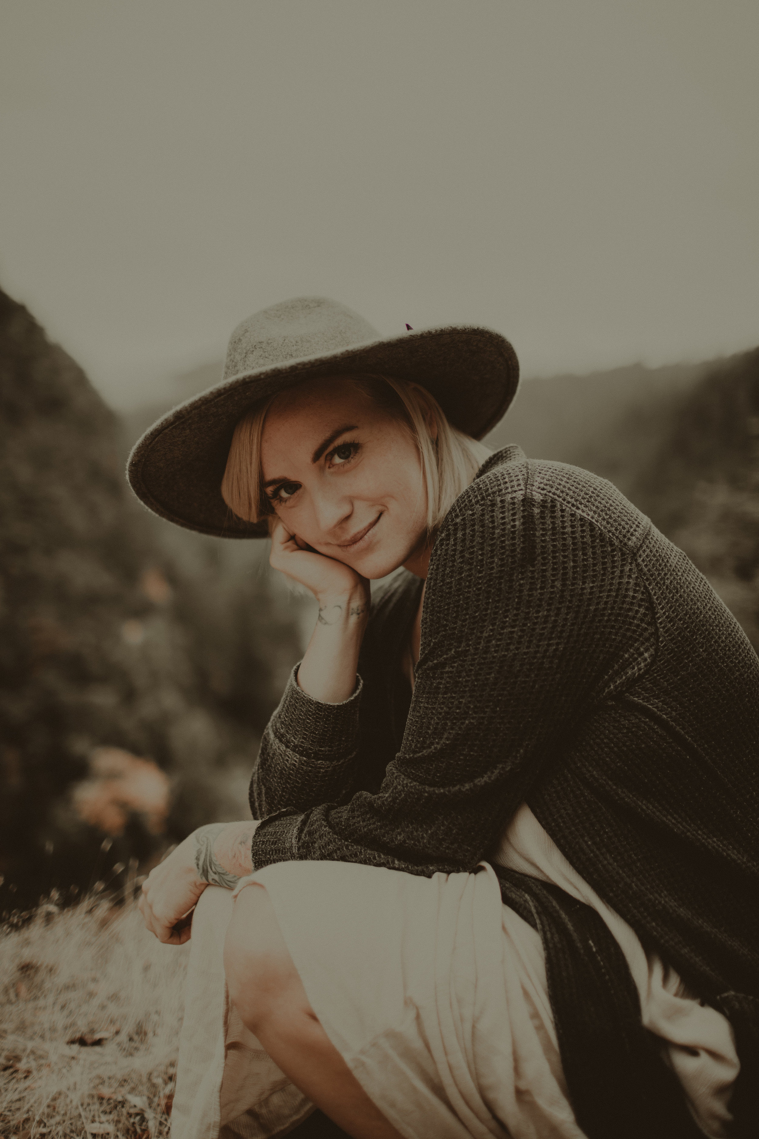 Photos by  Lady Cascades