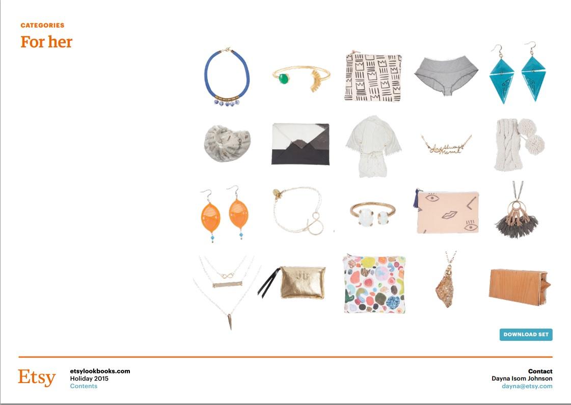 Etsy Lookbook For Her Section 2015.jpg