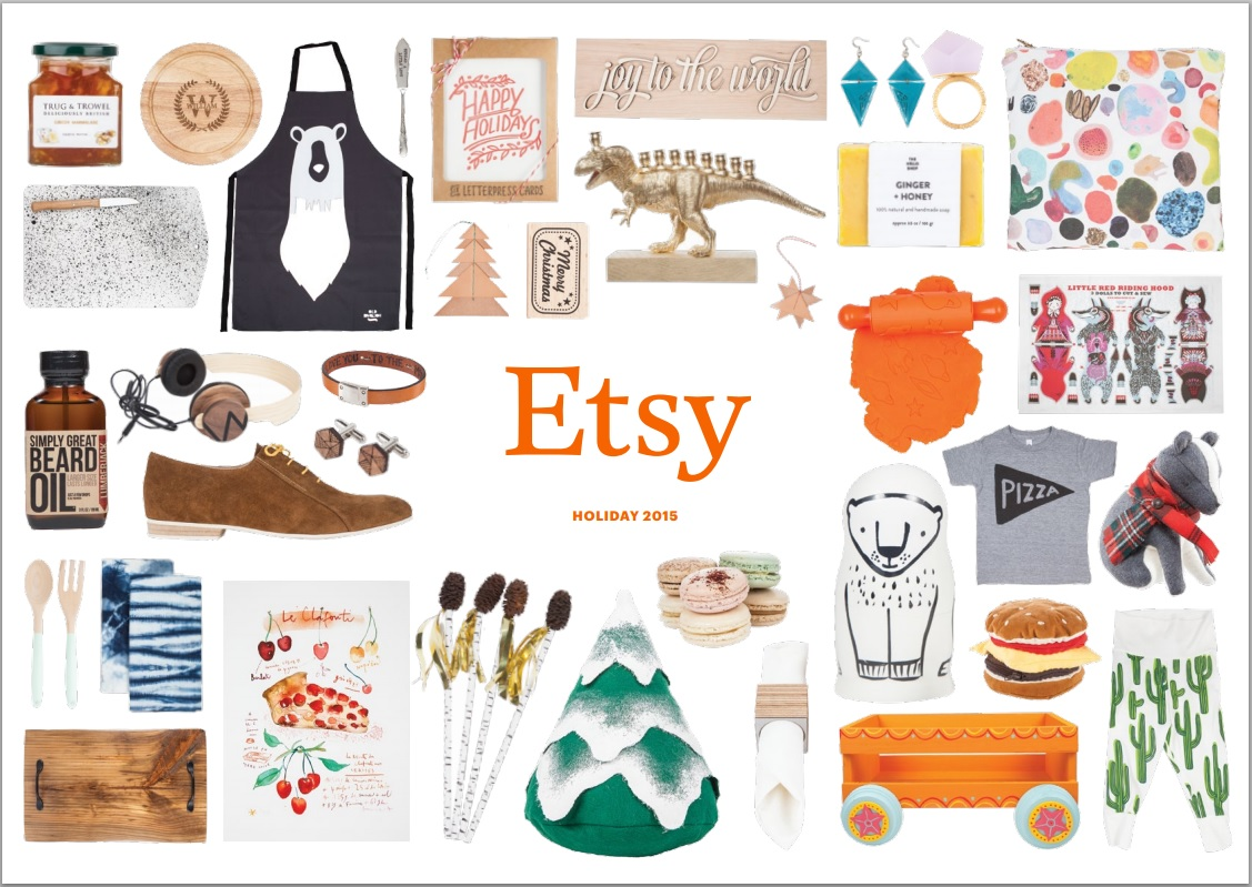 Etsy Lookbook 2015.jpg