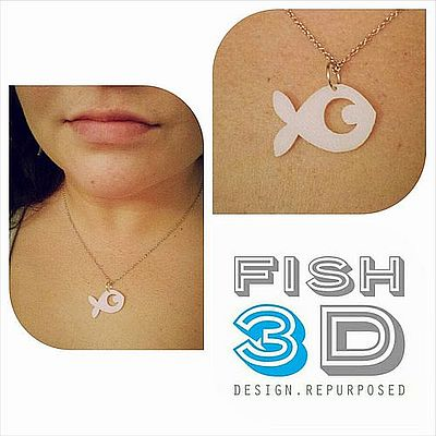 fish pendant.jpg