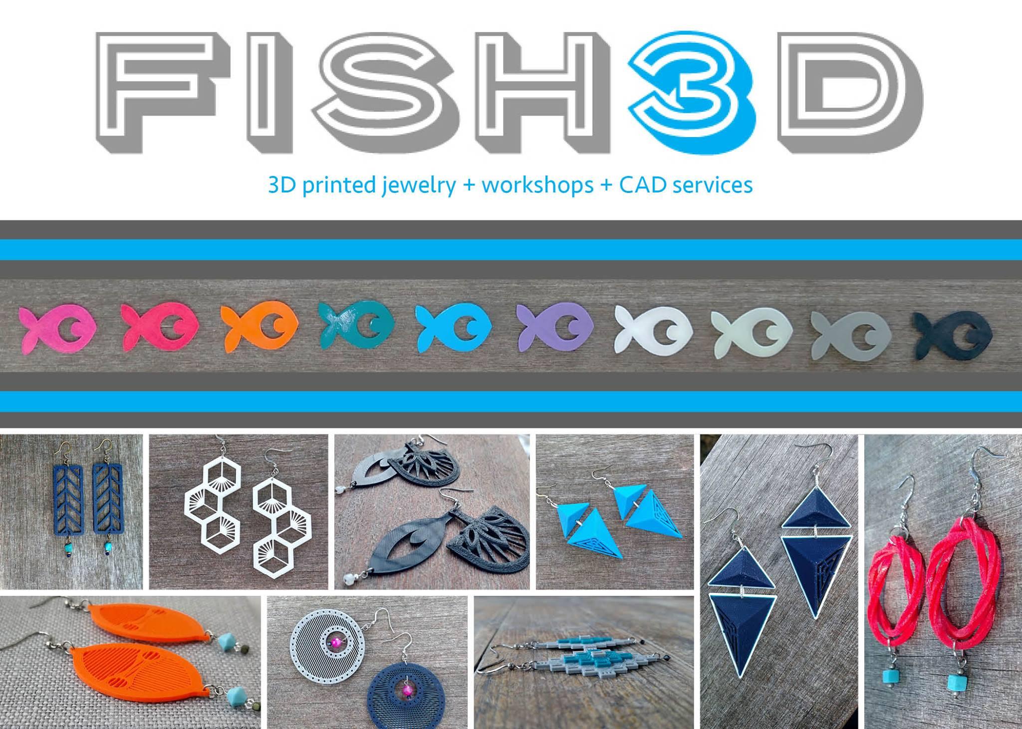 FISH3D Cover.jpg