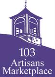 artisans.png