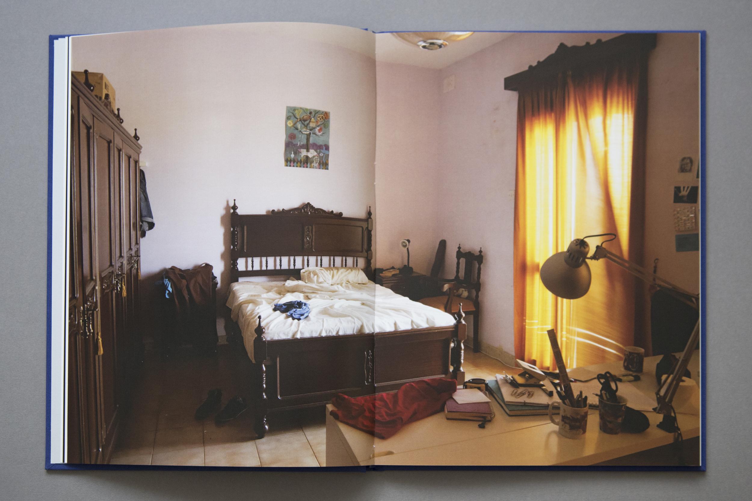 Sam_book_Photos-7.jpg