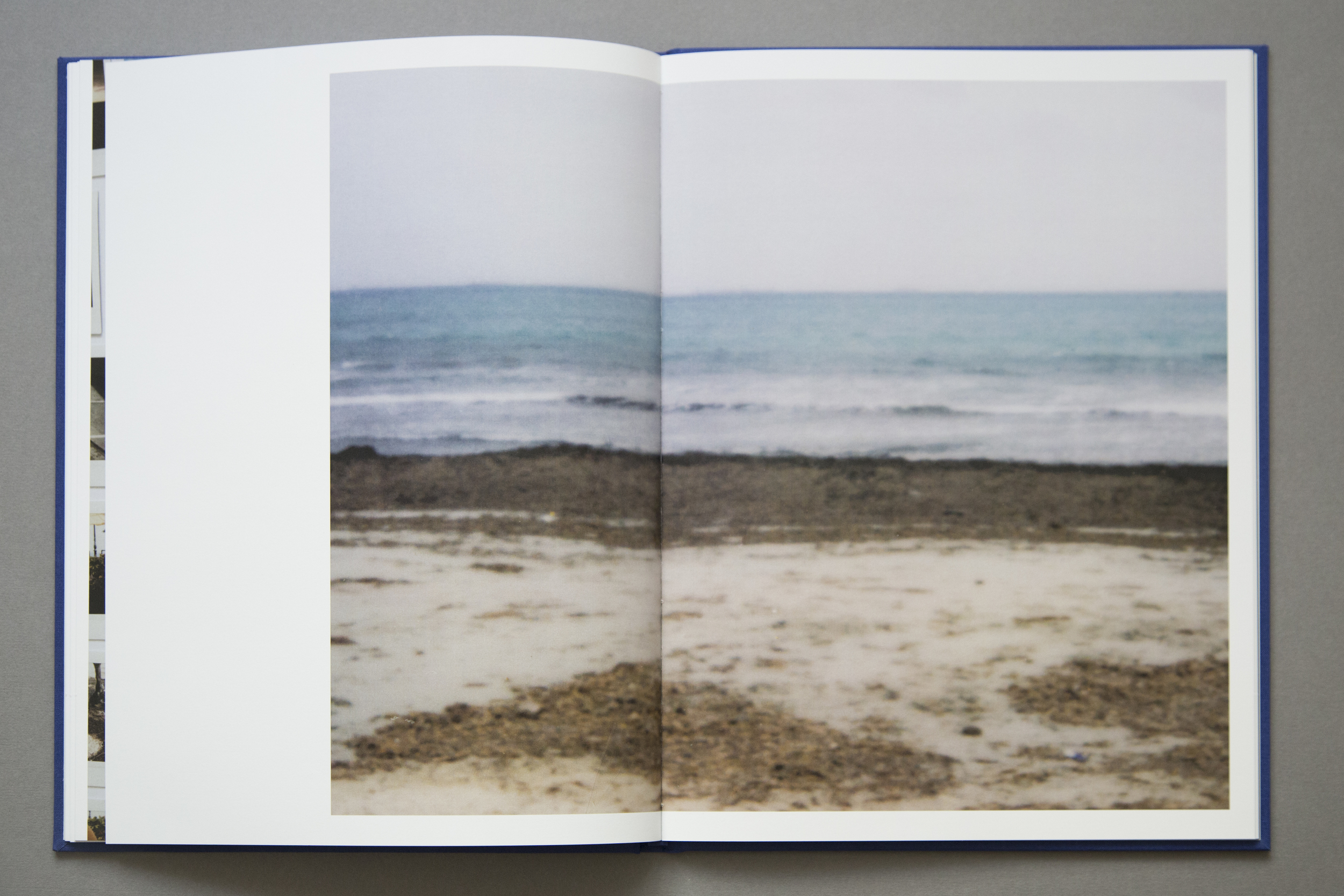 Sam_book_Photos-22.jpg