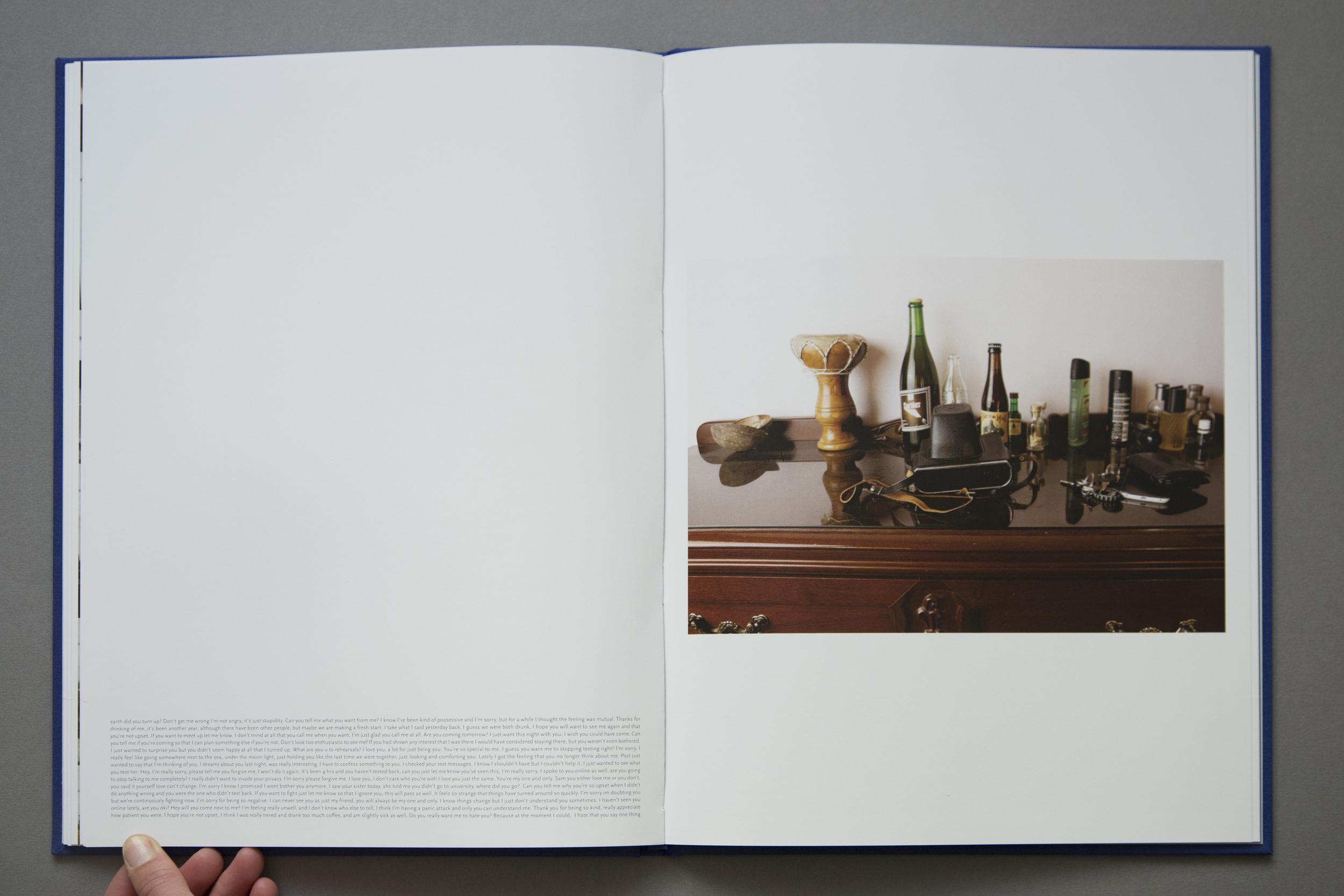 Sam_book_Photos-25.jpg