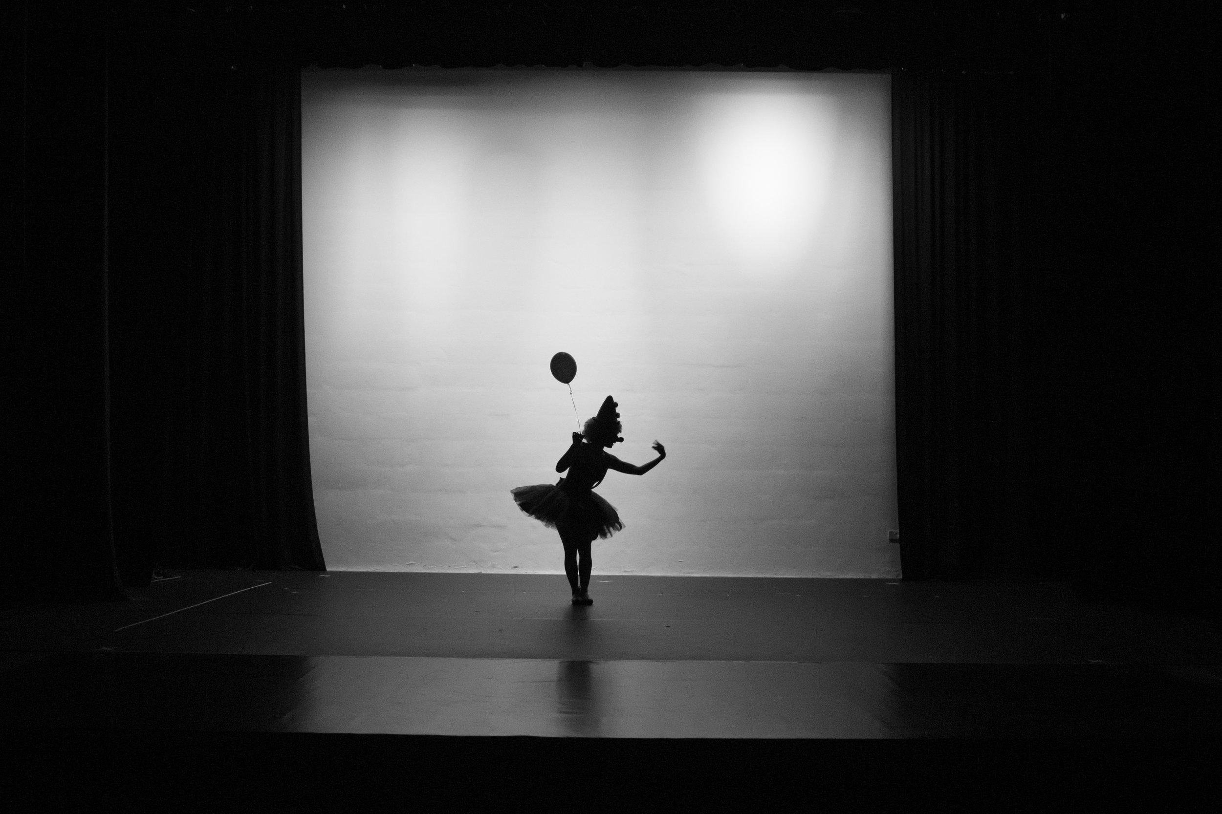 2016_danzac-2.jpg