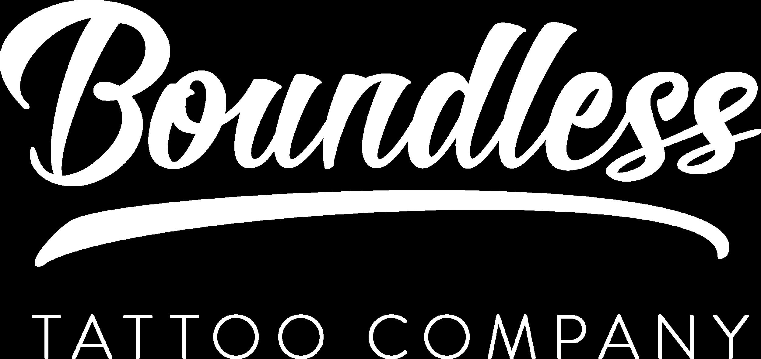 BoundlessTattooCo-logo