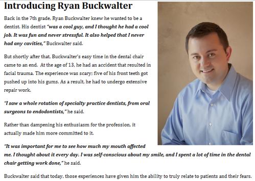 buckwalter.png