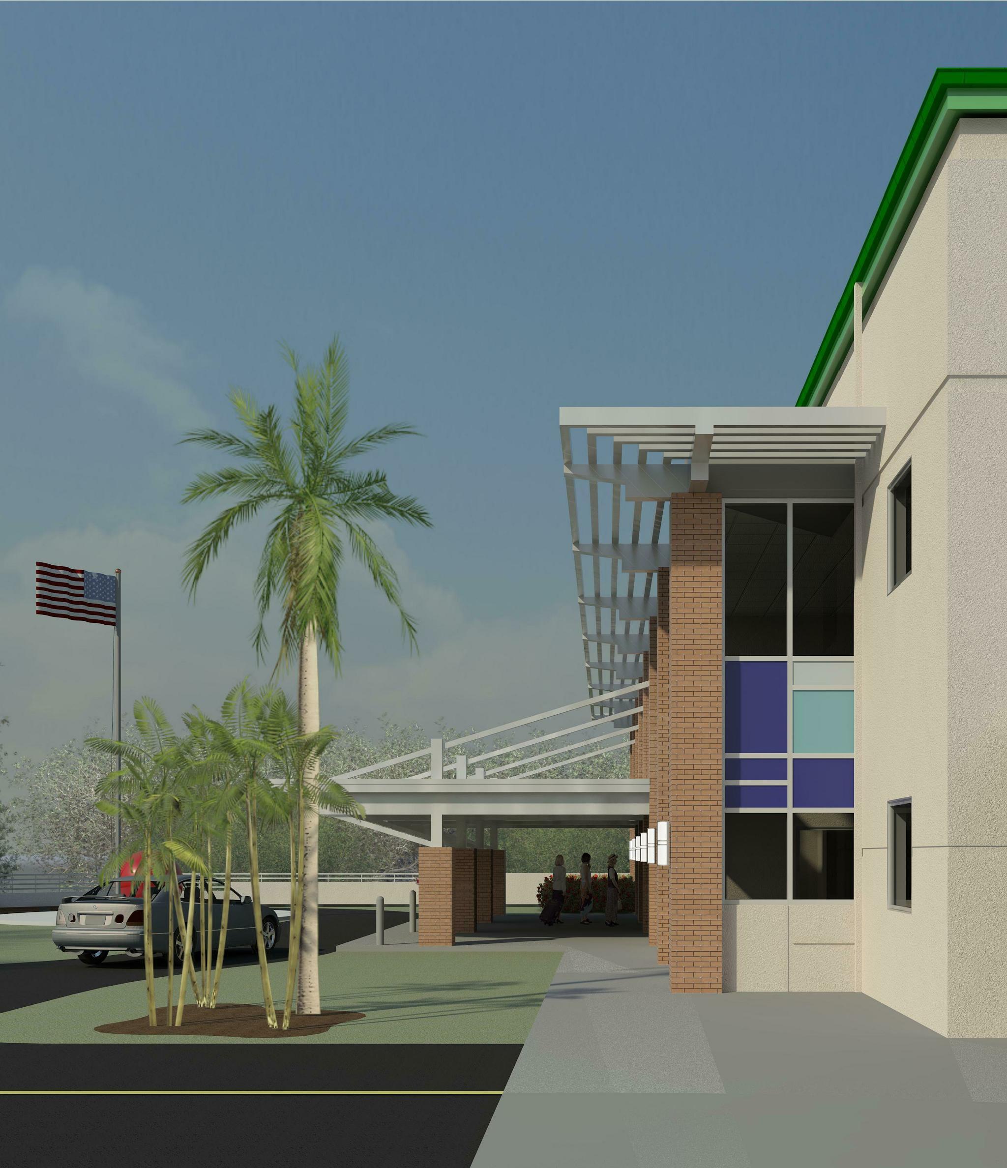 3D View 3 rendering (print).jpg