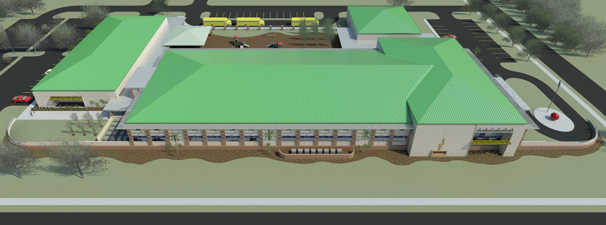 3D View 4 rendering (print).jpg