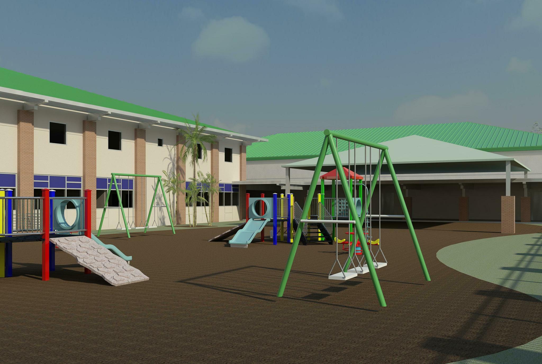 3D View 7 rendering (print).jpg