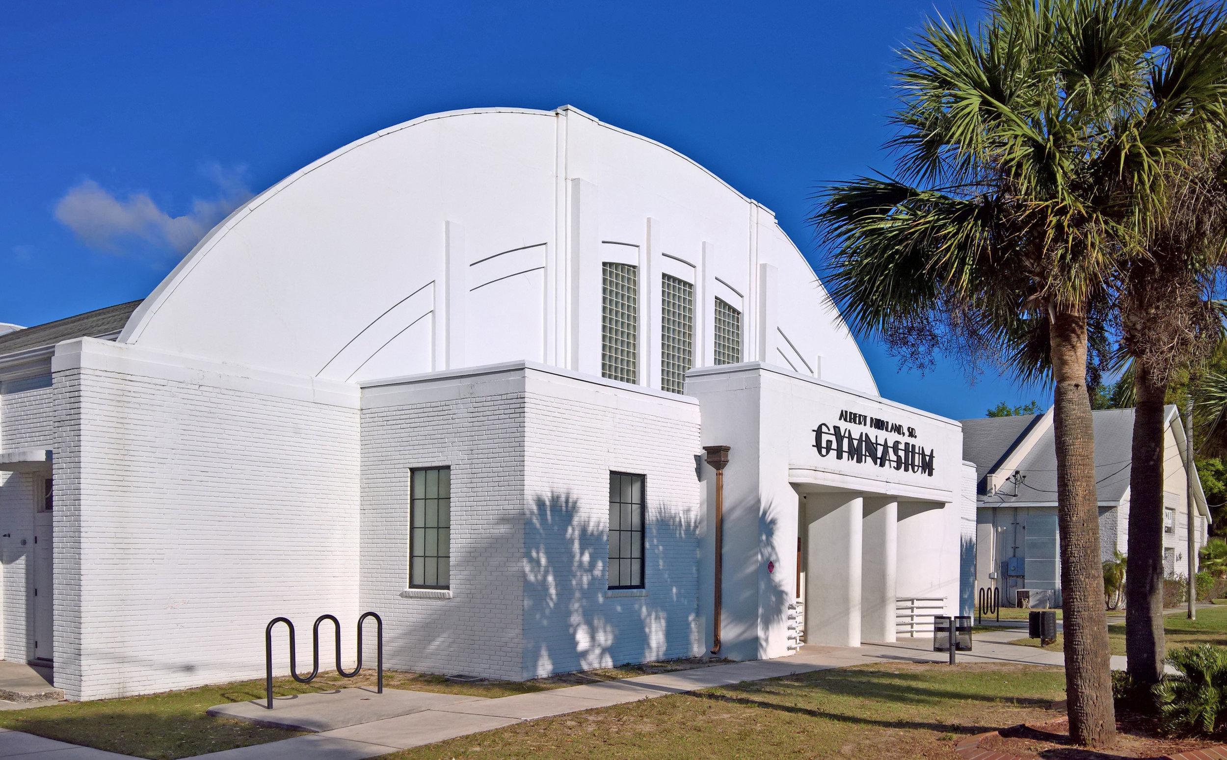 Gymnasium Exterior.jpg