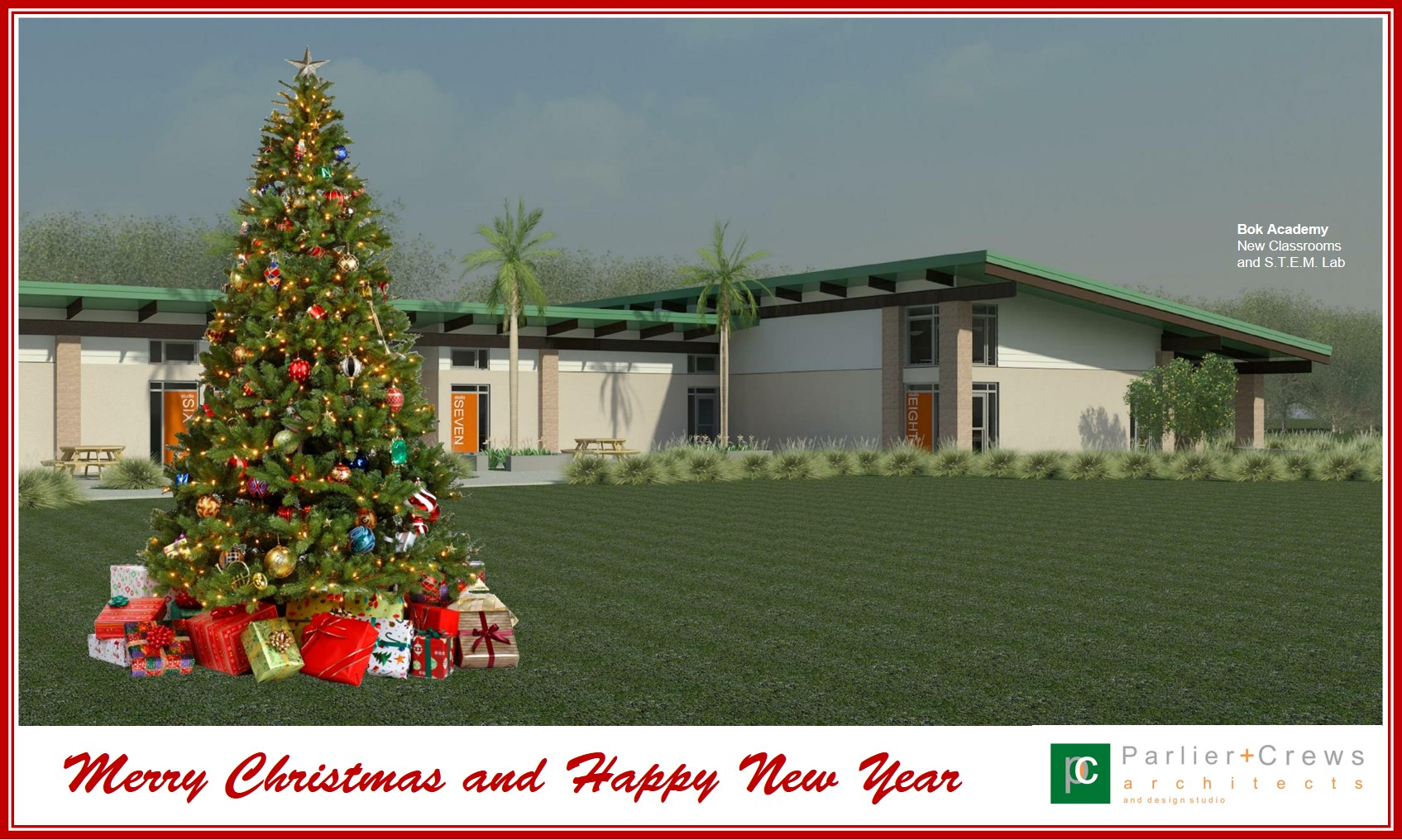 Rendering - Christmas Greeting.jpg