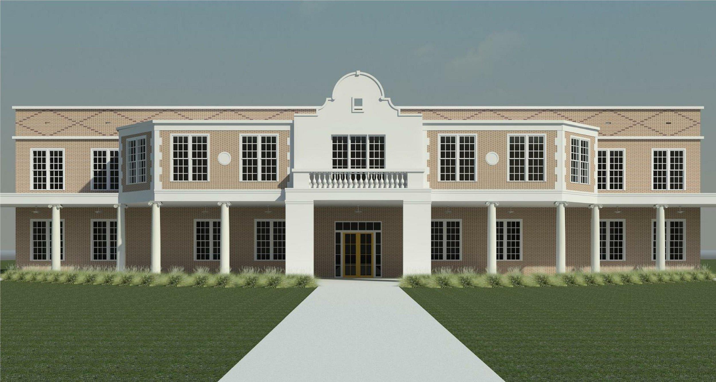 West Facade 1 - rendering.jpg