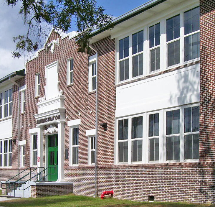 Eastside Front.jpg