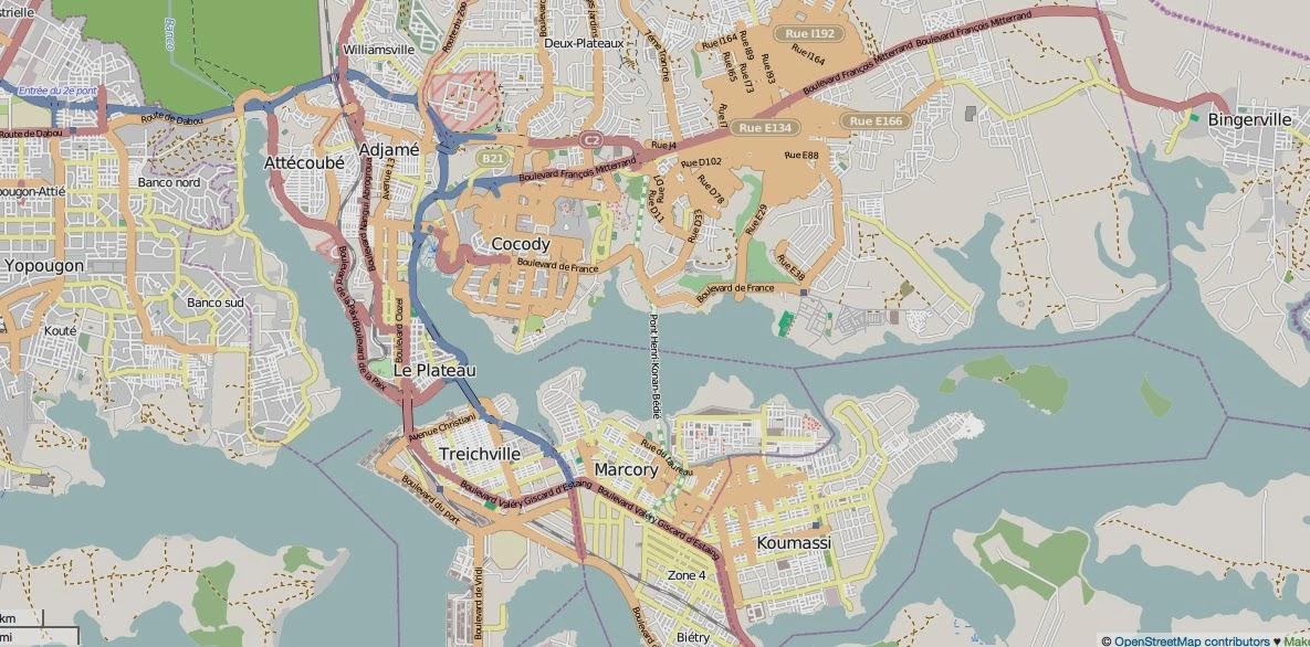 Map+of+Abidjan.tiff