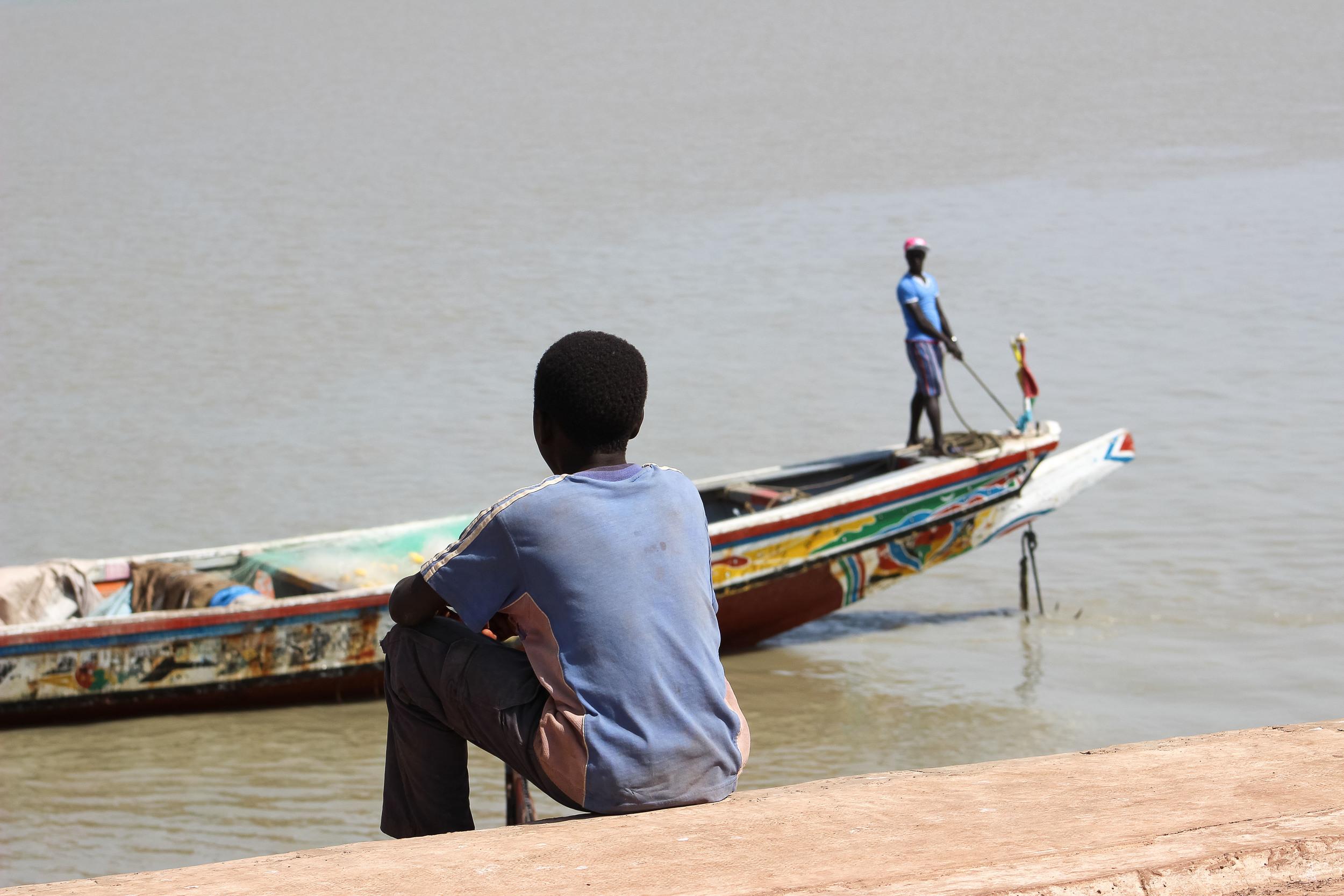 Port of Bissau -1.jpg