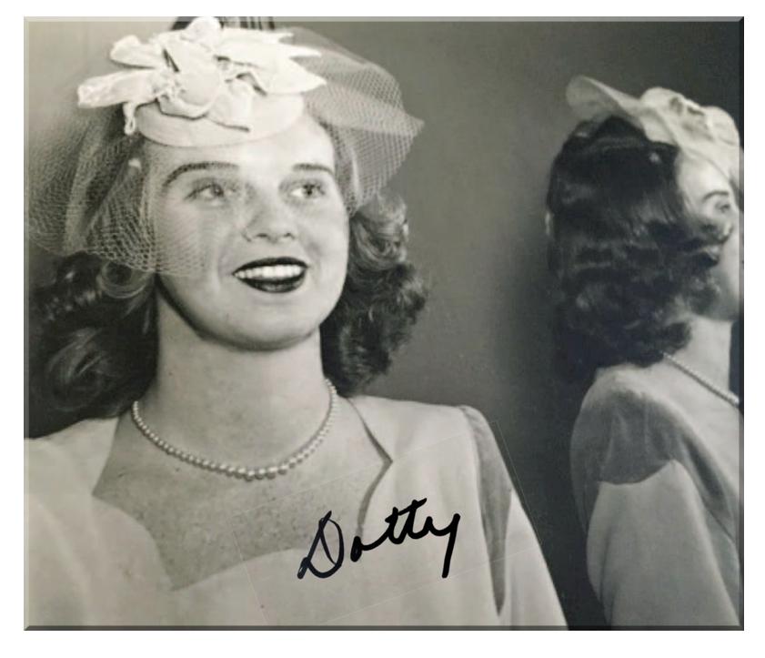 Dotty Memoir Cover.png