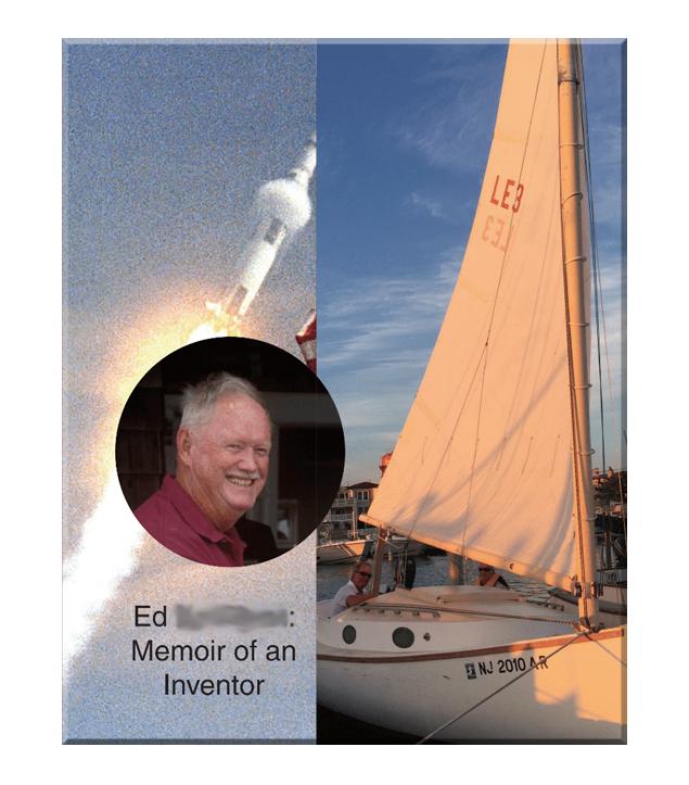 Ed Memoir Cover2.png
