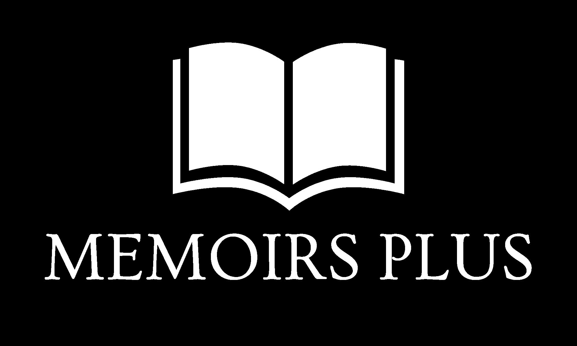 MEMOIRS PLUS-logo-white.png