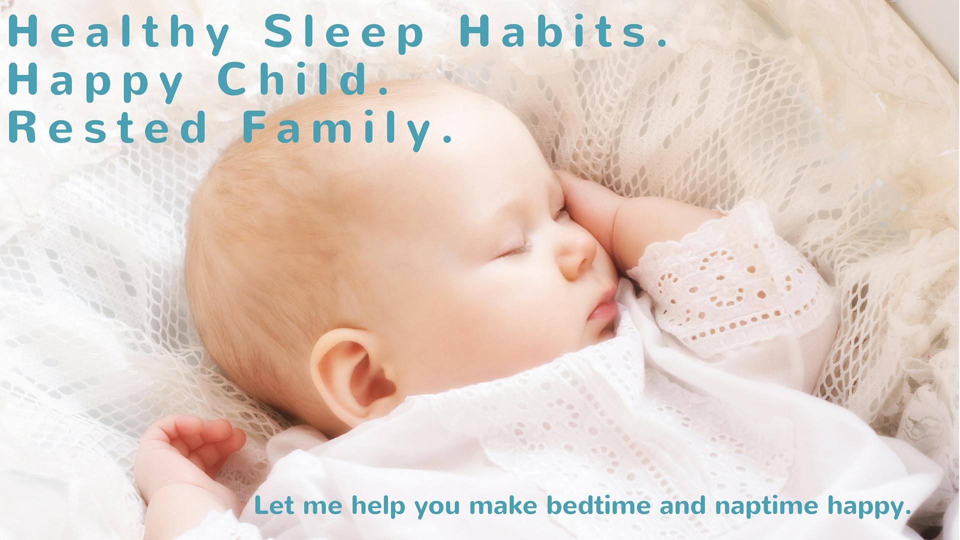 healthy sleep habits. happy and healthy (1).jpg