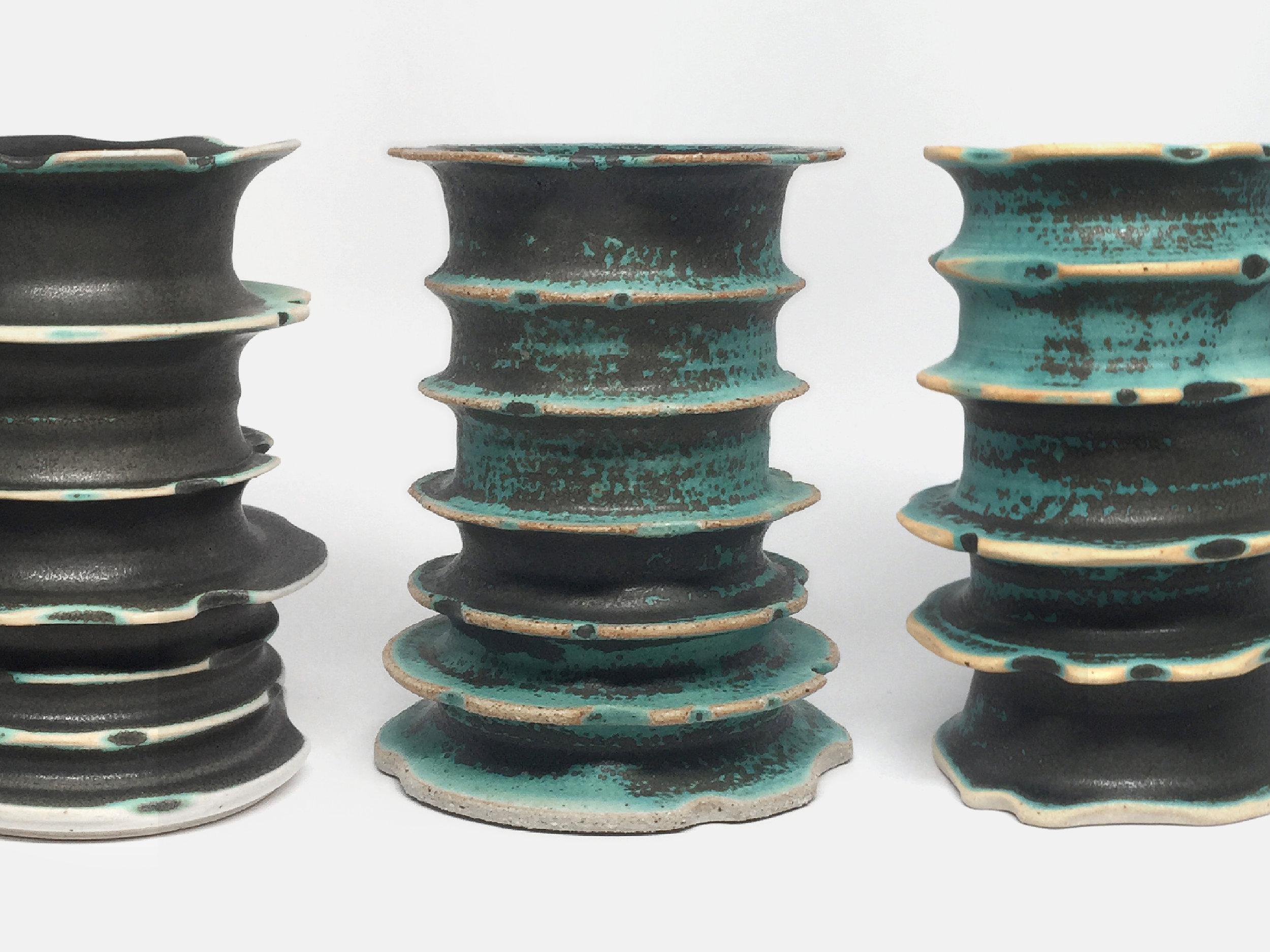 bracket_vases.jpg
