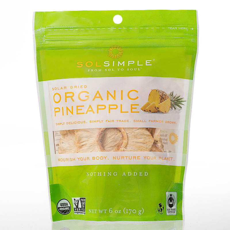Pineapple 6oz.png