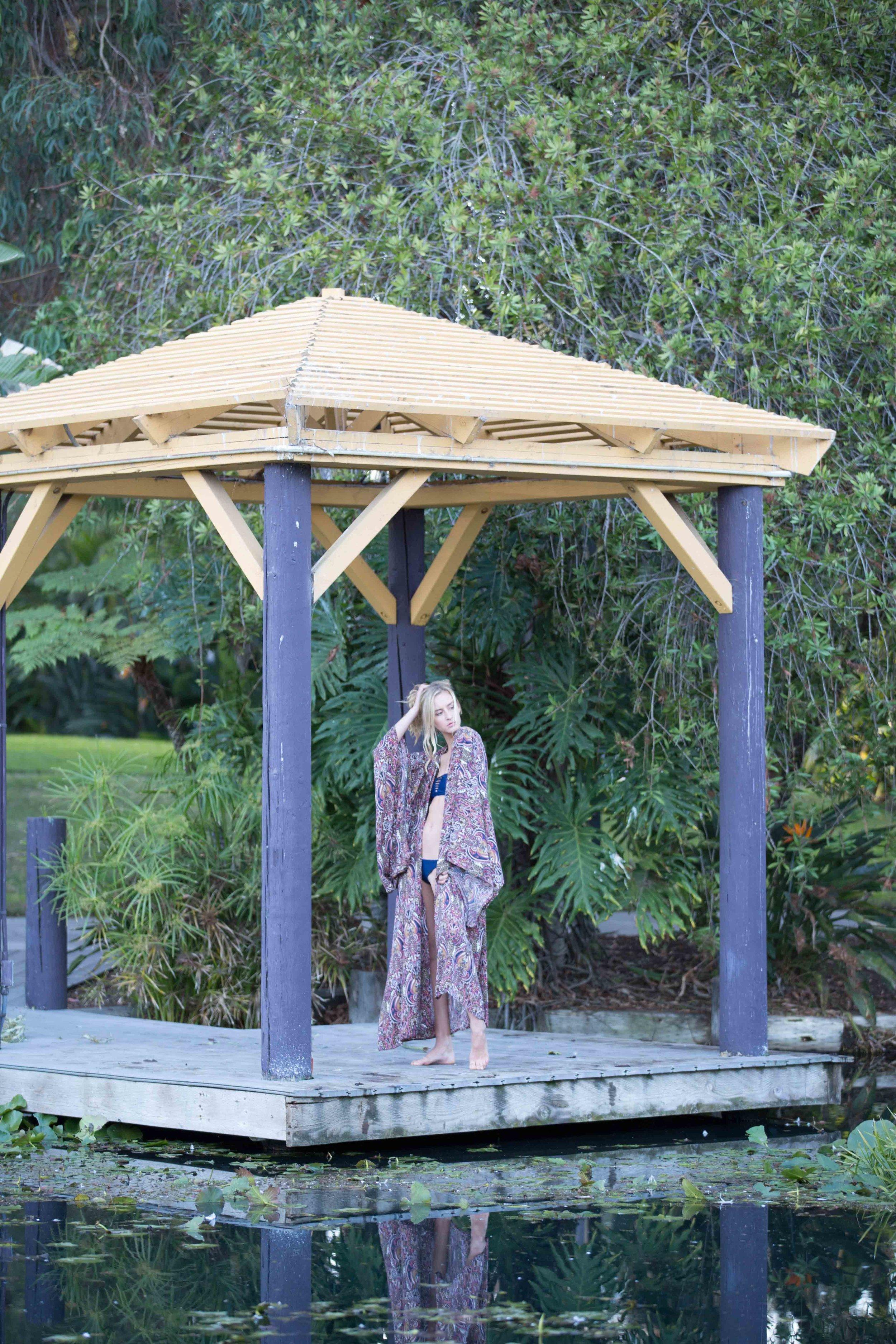 Kimono Purple & Moss Paisley Palm Springs 1.jpg