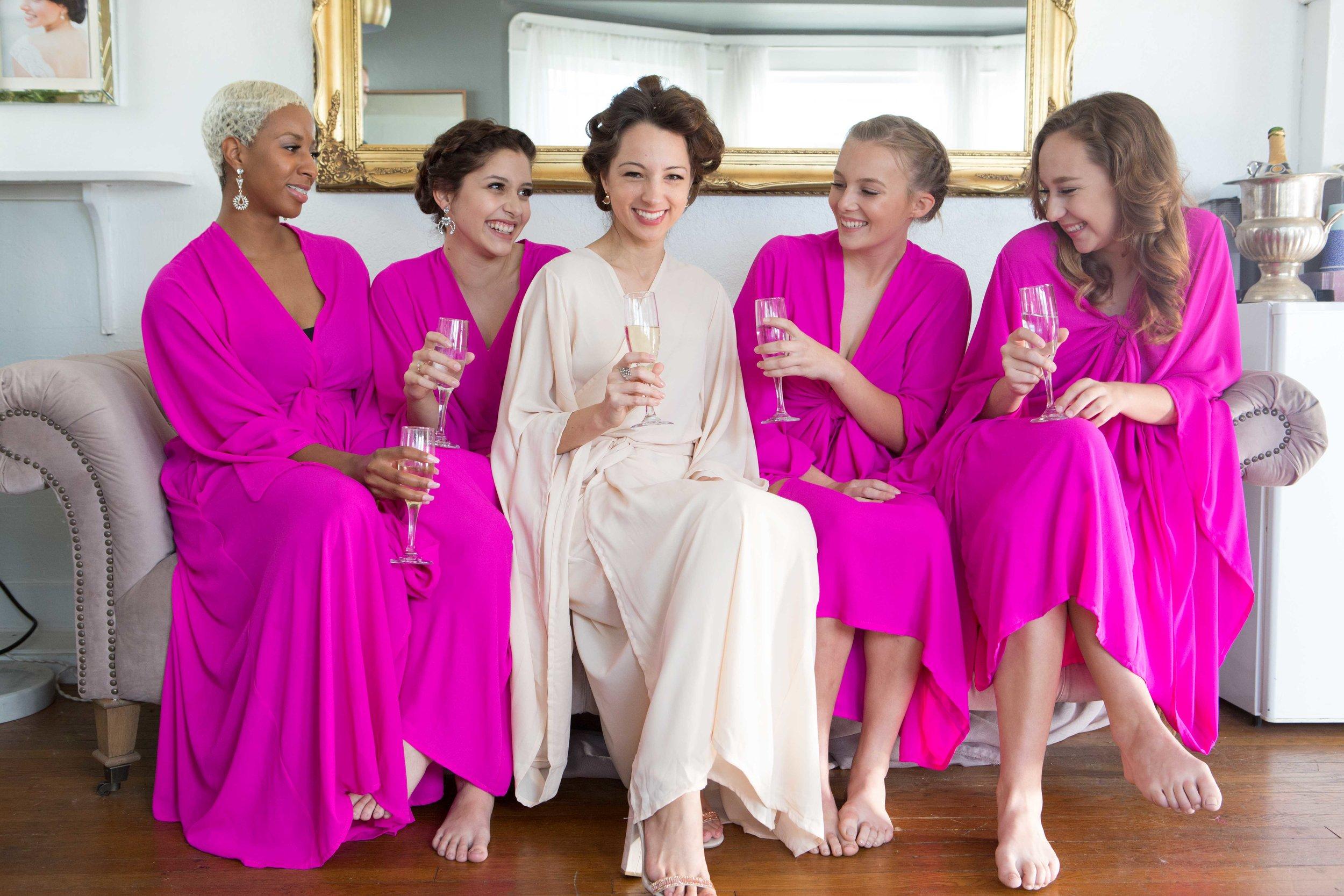 Kimono Cream Bridal 3.jpg