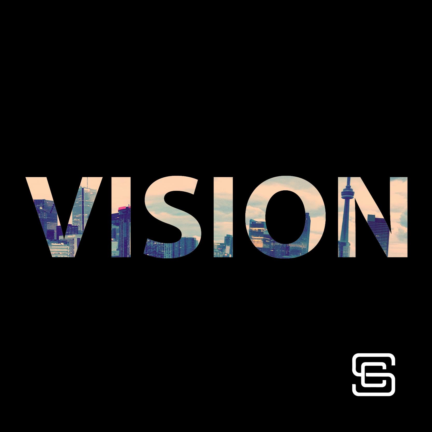 Vision Sunday (Black).png