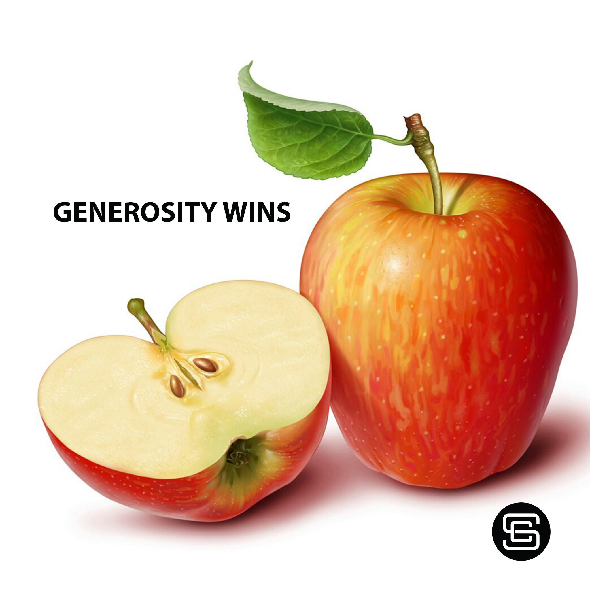 Generosity Wins.jpg