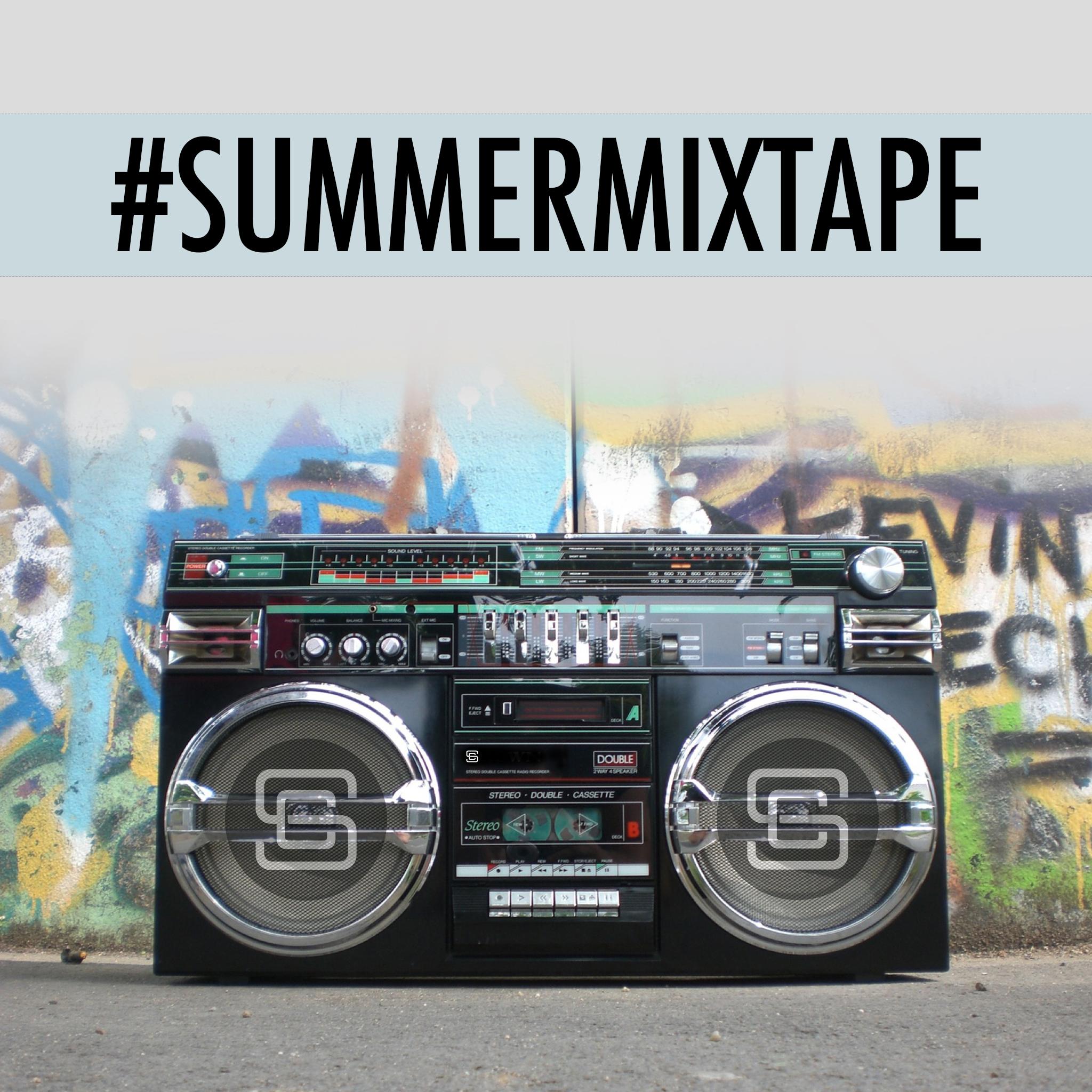 Summer Mixtape (Slight Gray) (1).jpg