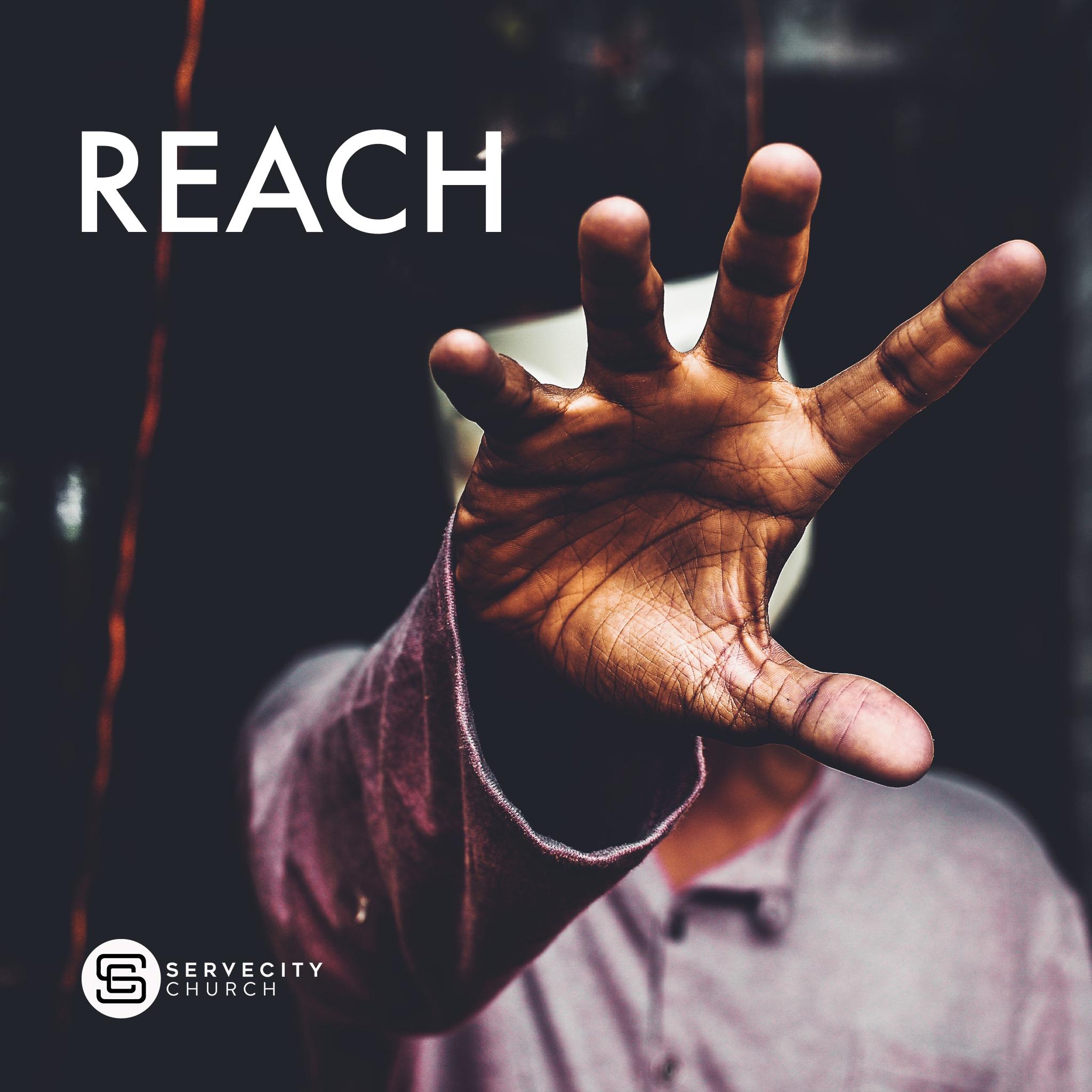 Reach Series Postcard (Insta).jpg