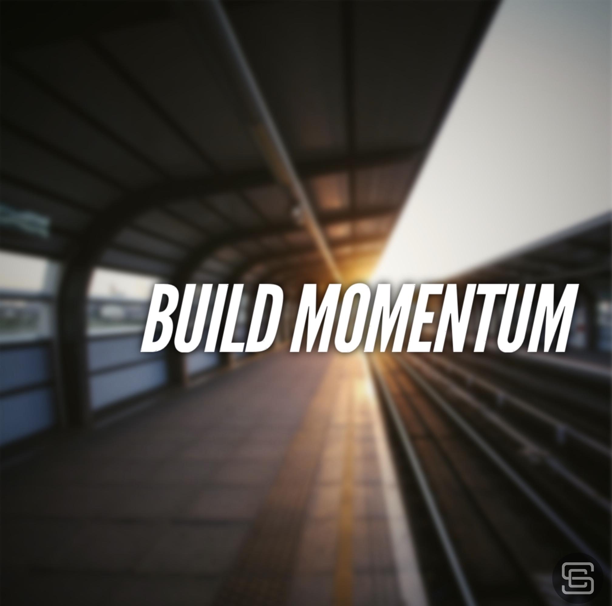 Momentum Banner.jpg