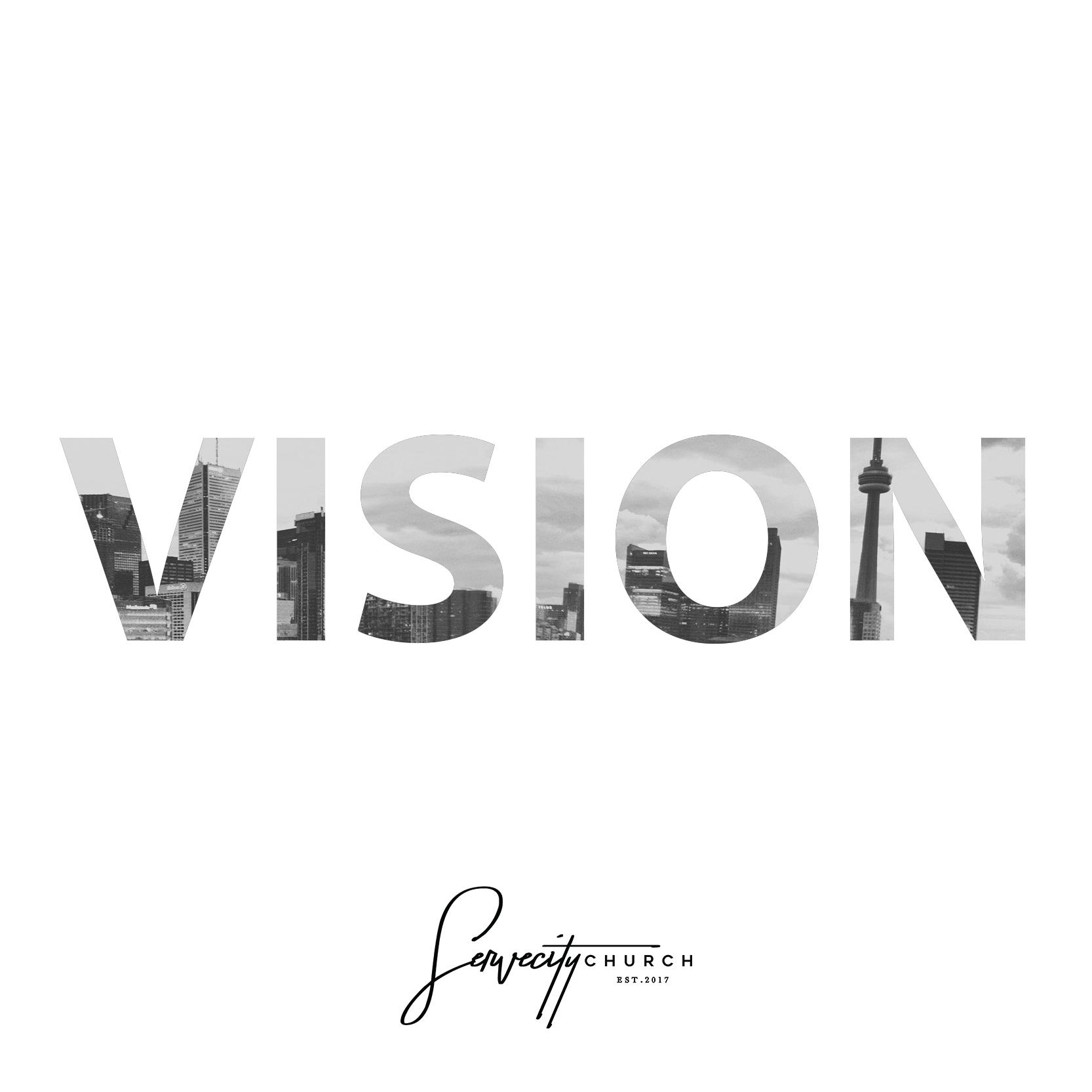 Vision (White).jpg