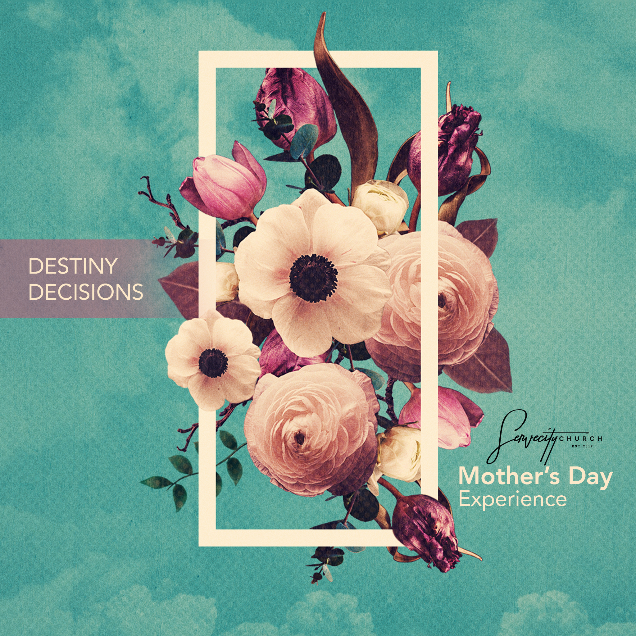 Mother's Day 2018 Web Pic.jpg