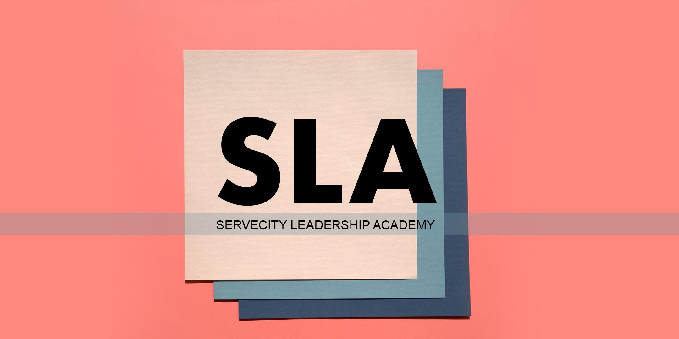 SLA Website.jpg
