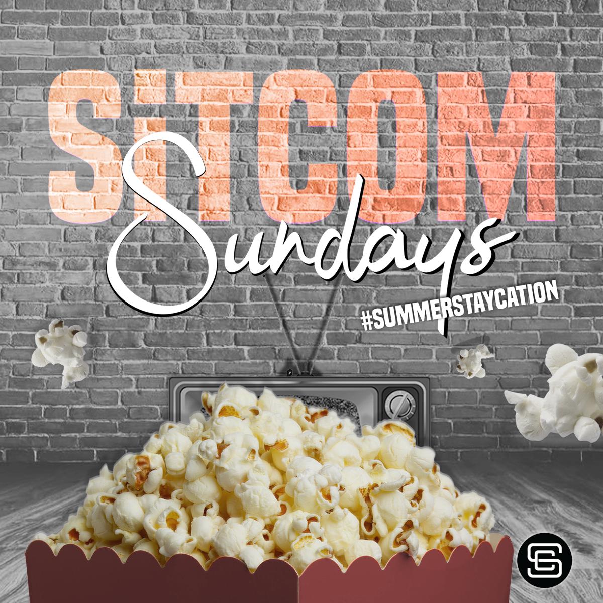 Sitcom Sundays 1 Print .png