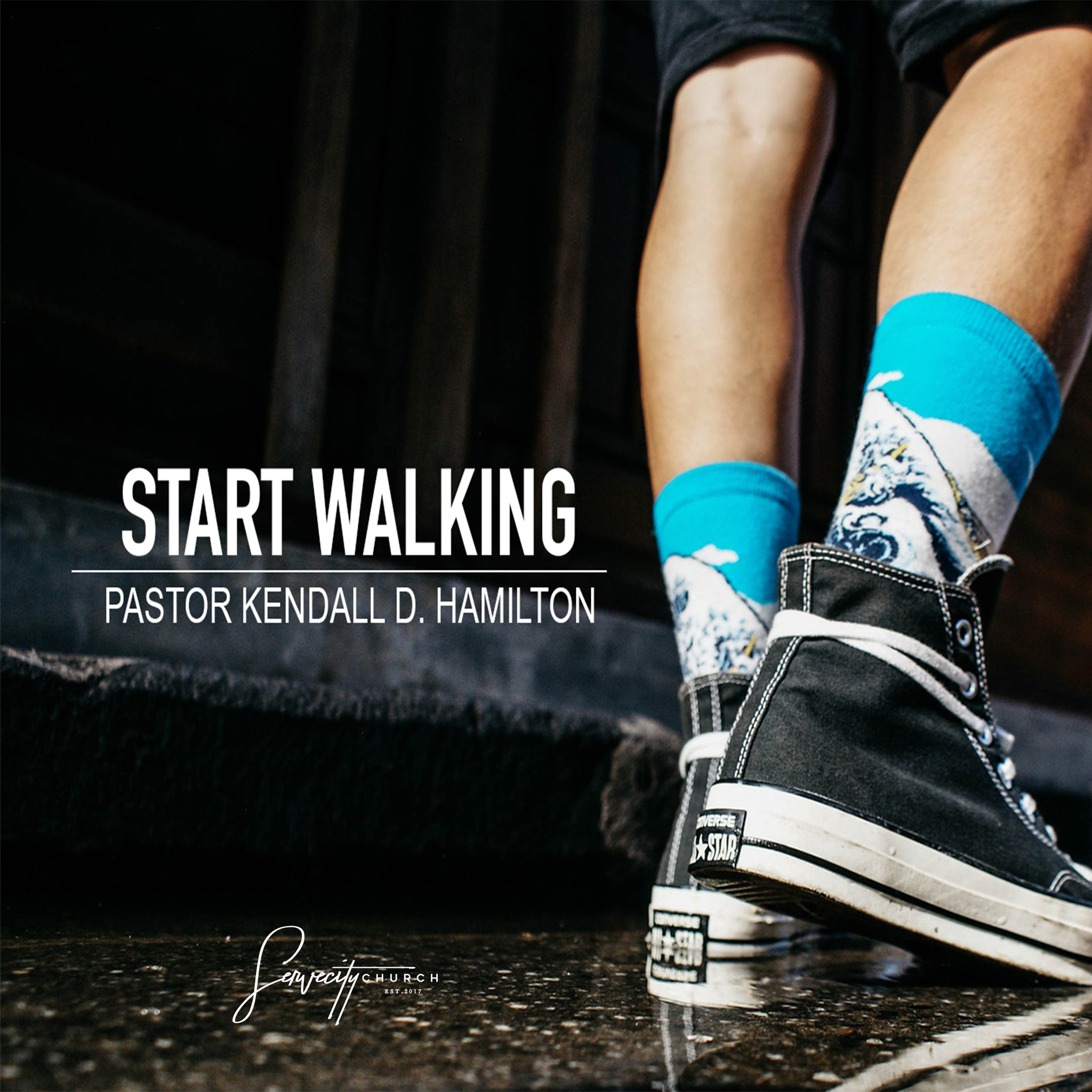 Keep Walking (Postcard).jpg