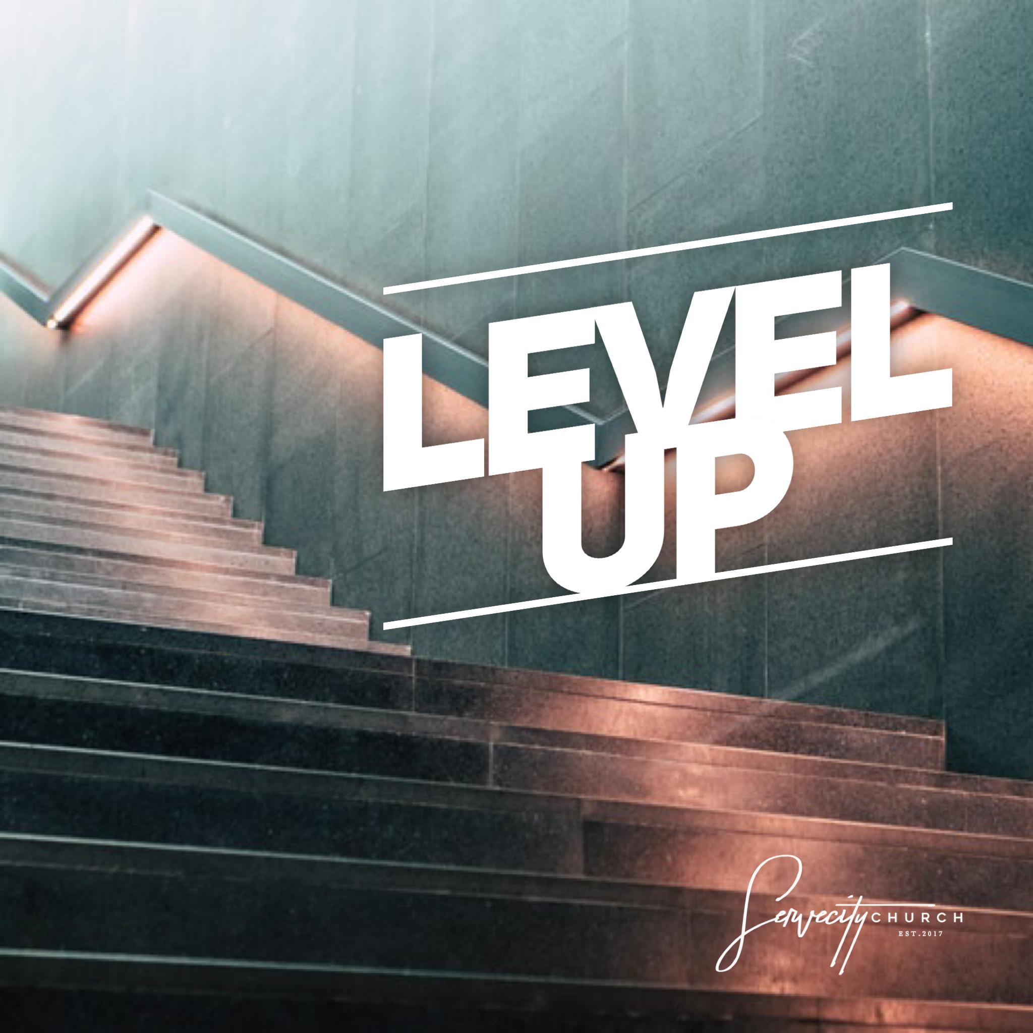 Level Up Banner.jpg