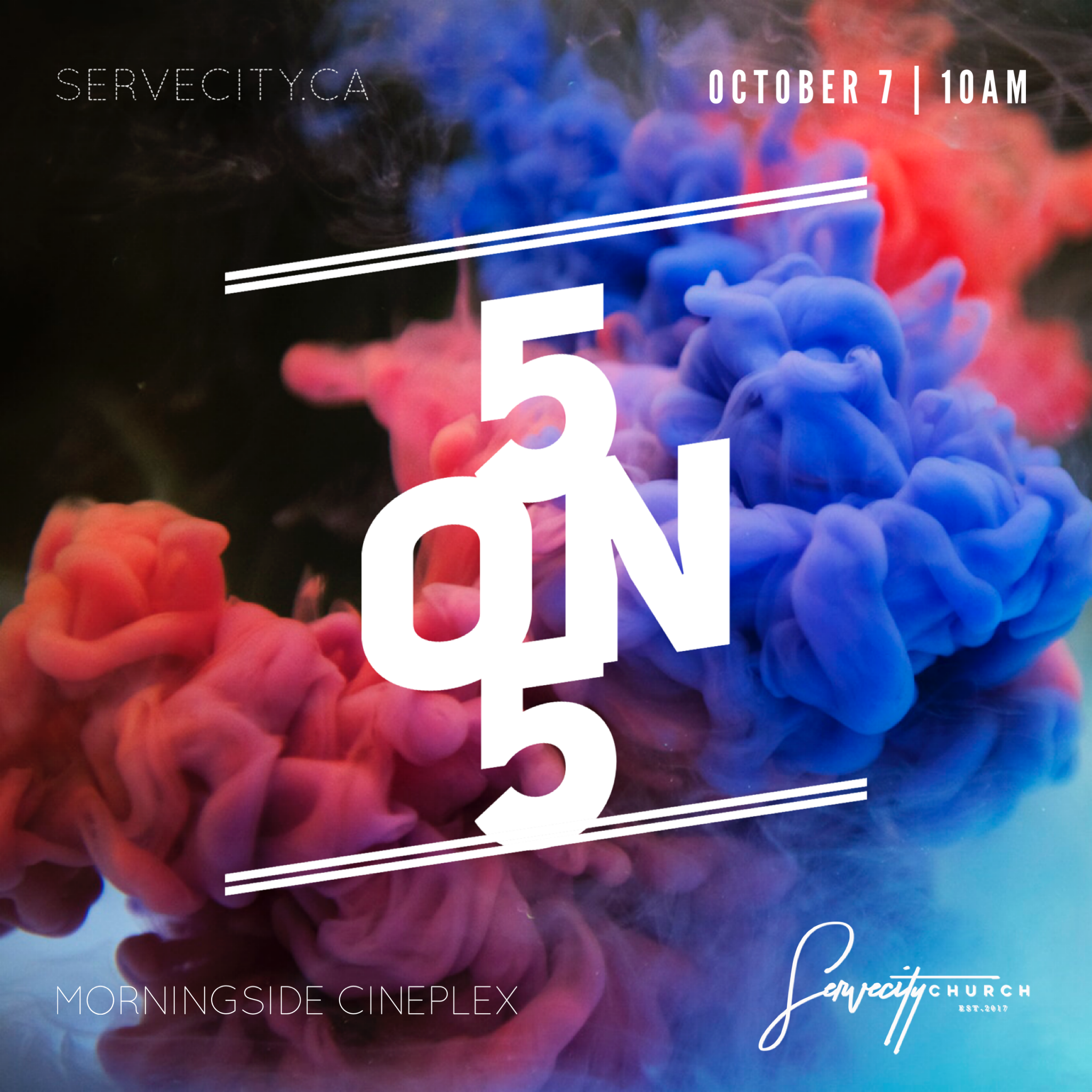 5 ON 5 Postcard Oct 7 2018.PNG